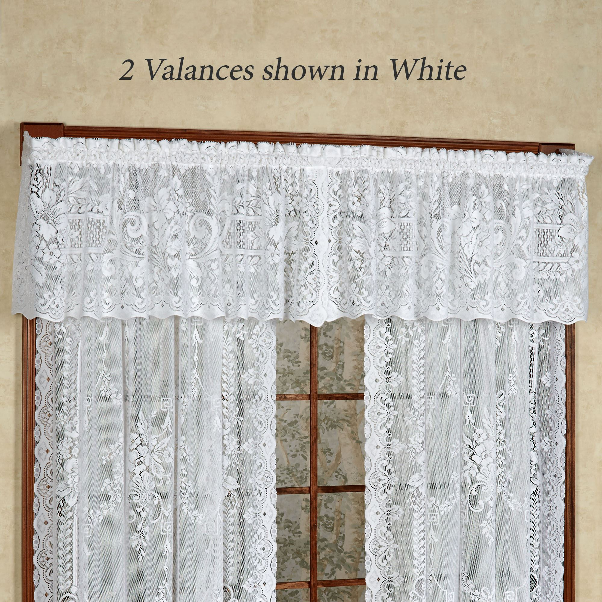 to curtain be vashon window valance how com for cortinas lace valances curtains and pin not windows decora door privacy daylight sure but would great attach crochet croche o