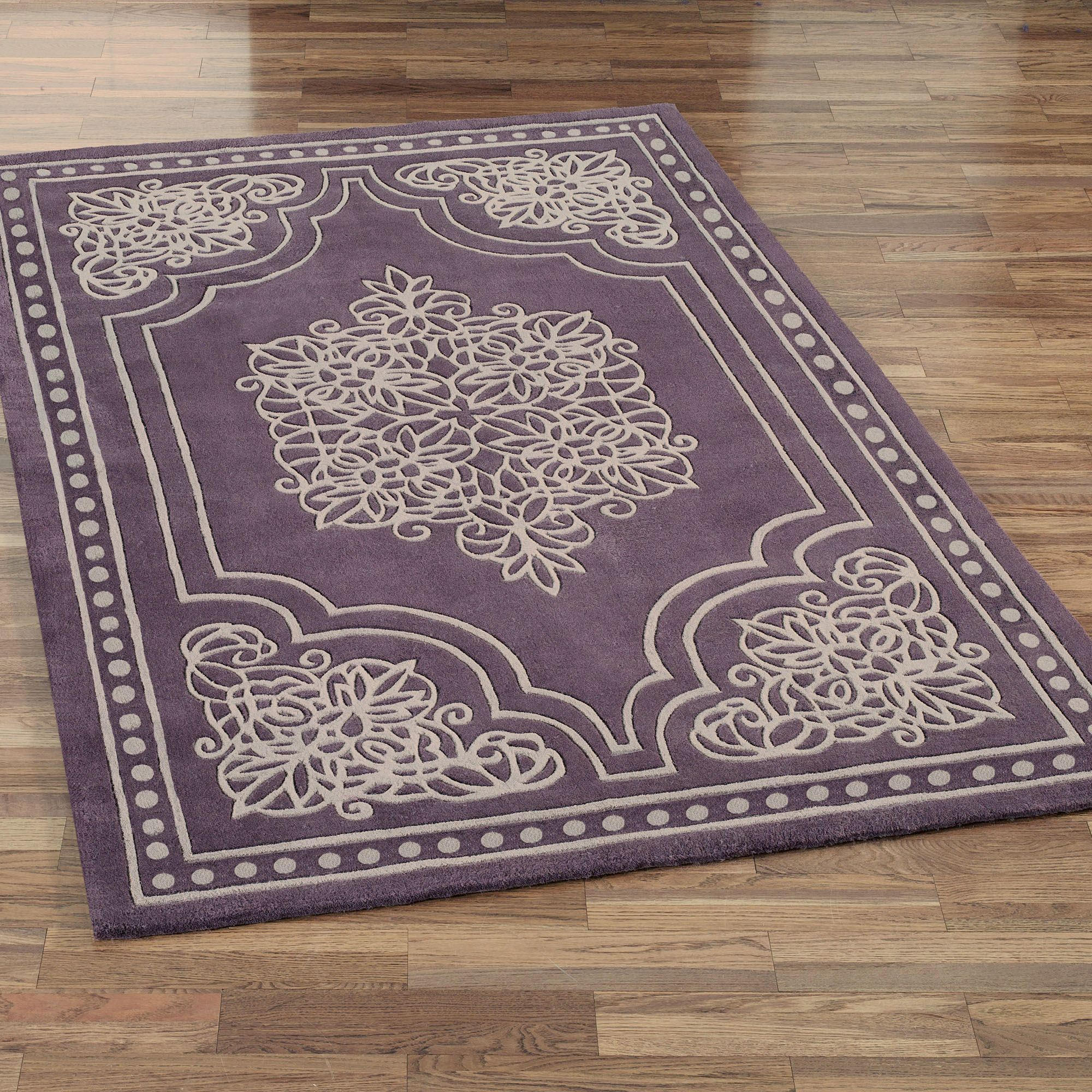lilac wayfair rugs purple love rug shag area ariel you ll