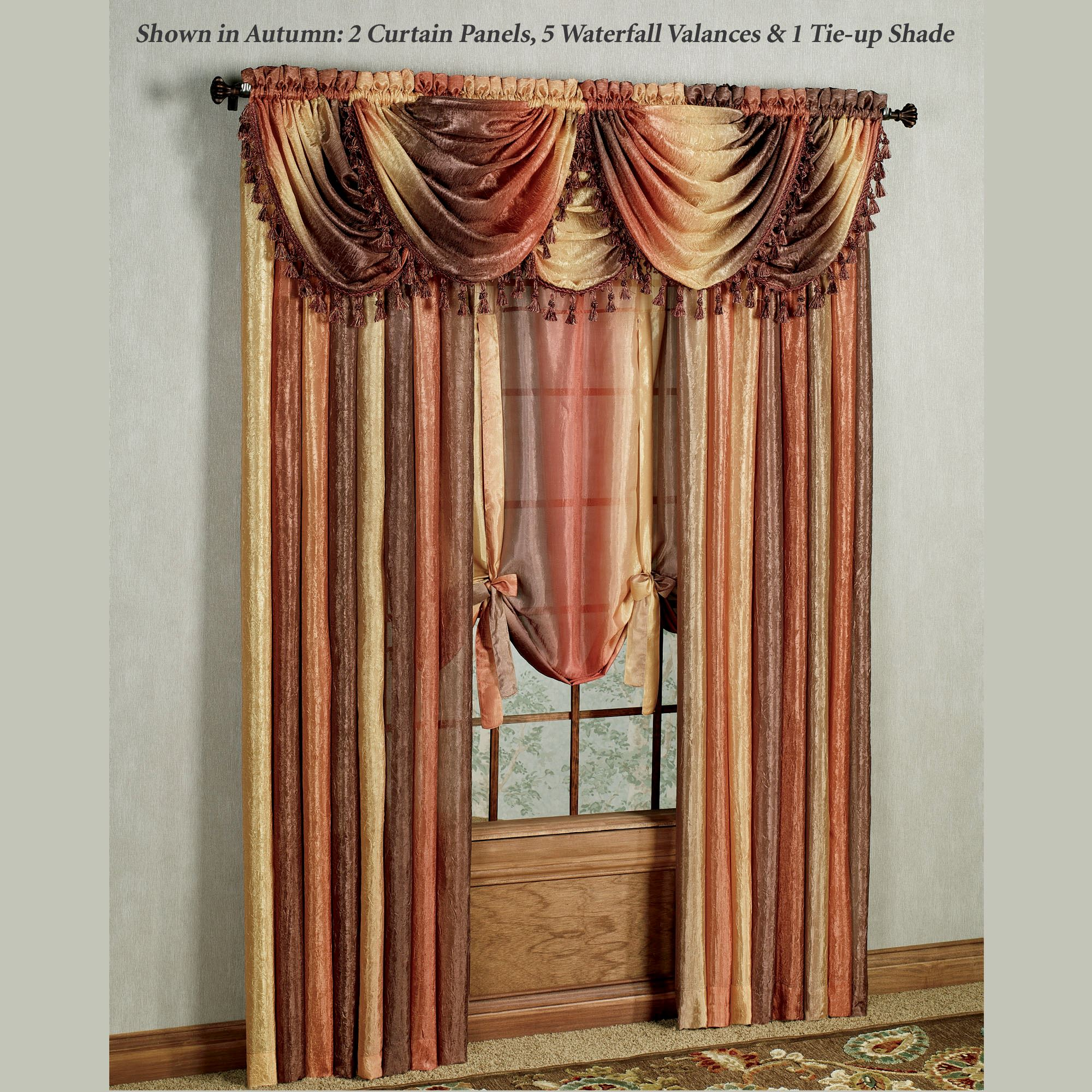 text modern print design color curtains ombre purple gradient bee digital pink window pdx rod semi treatments graphic and panels curtain luciano harriet lavender pocket pastel sheer art