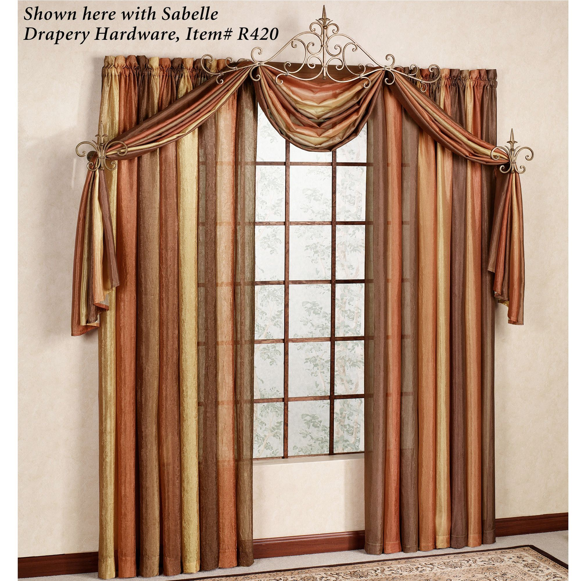 and treatments interior touches panels design day window blinds french next doors decor best rockville for coverings swags finishing patio douglas hunter draperies