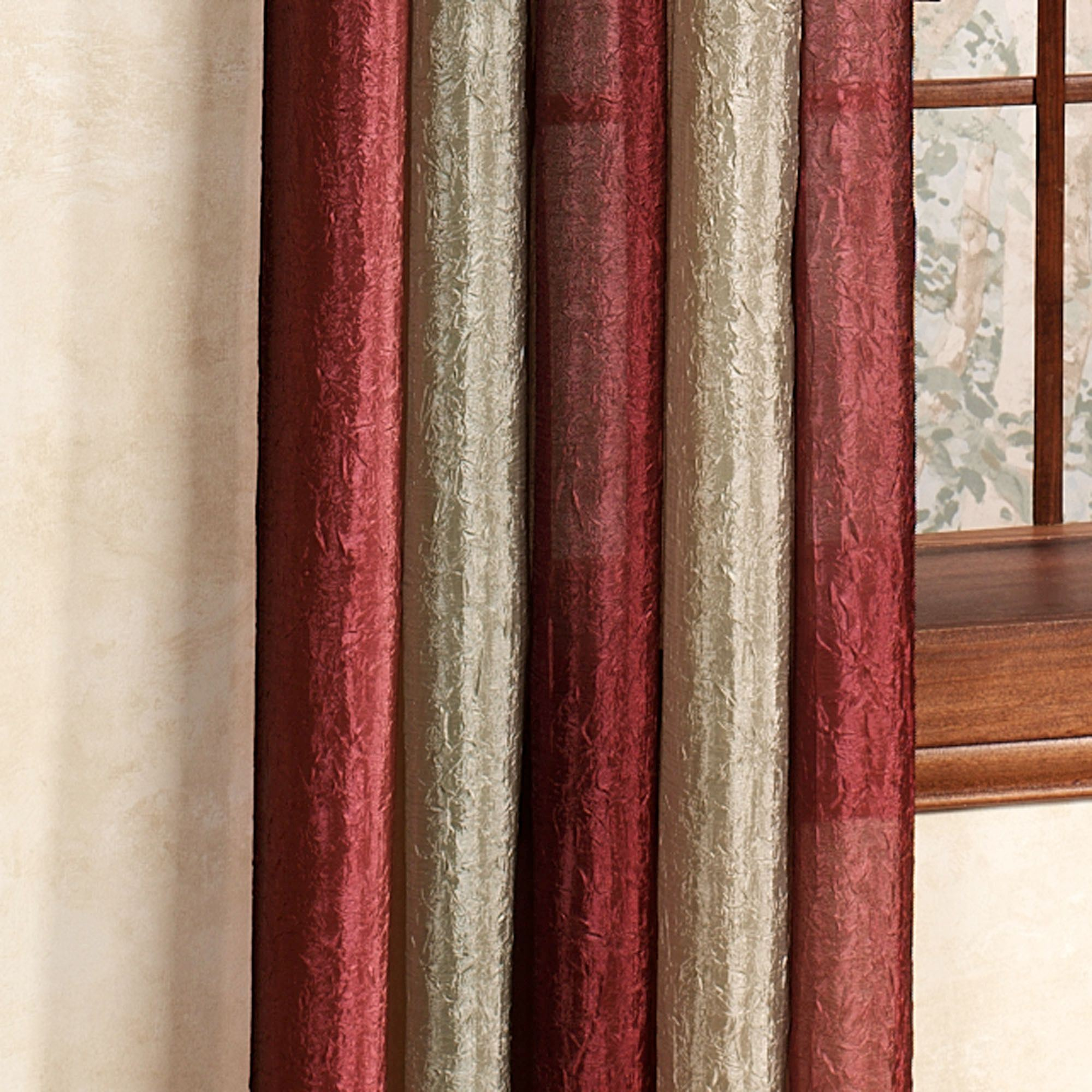 window ideas curtains valance no rustic country cotton curtain p treatment cottonno