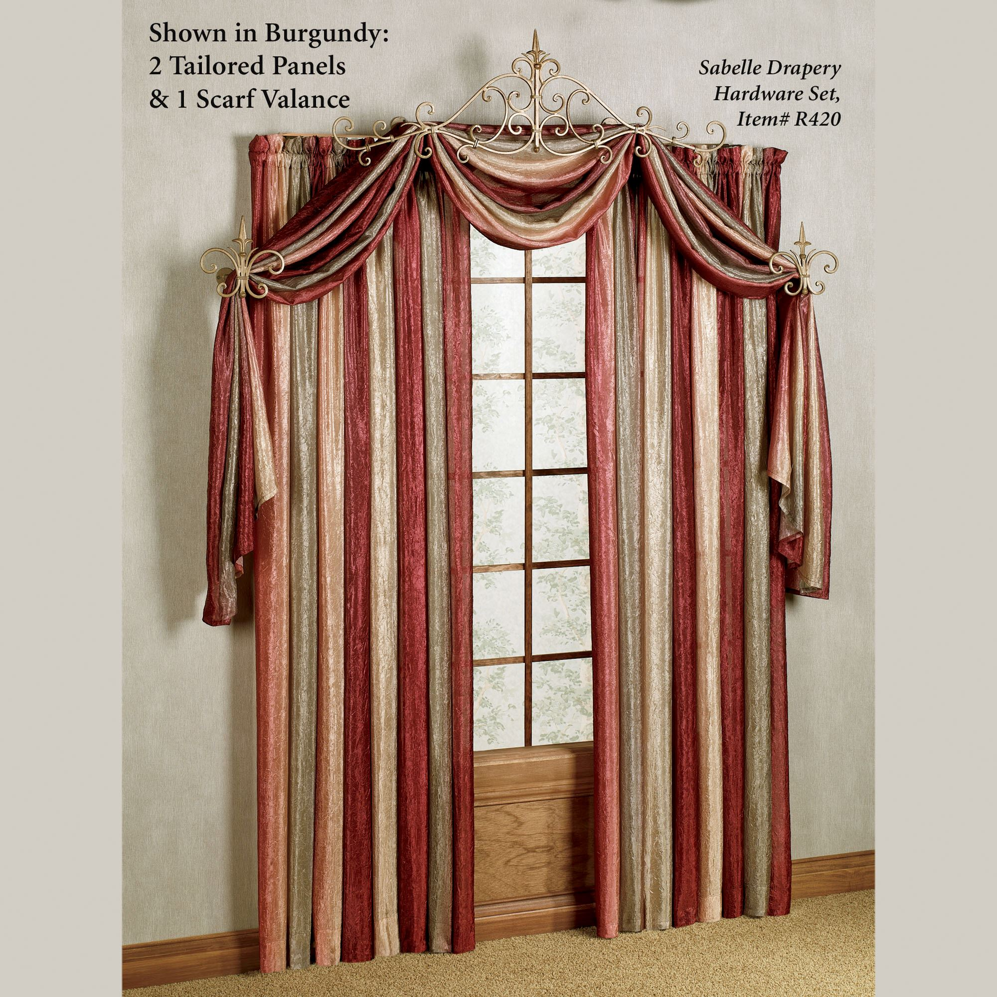 inch drapes ready made delightful window ru rust fantastic of full lined valances glorious curtains homes noteworthy drapery kitchen valance color skirts tivoli beige cool dramatic with stunning satisfying cute light noticeabl bed r panels colored size bathroom and