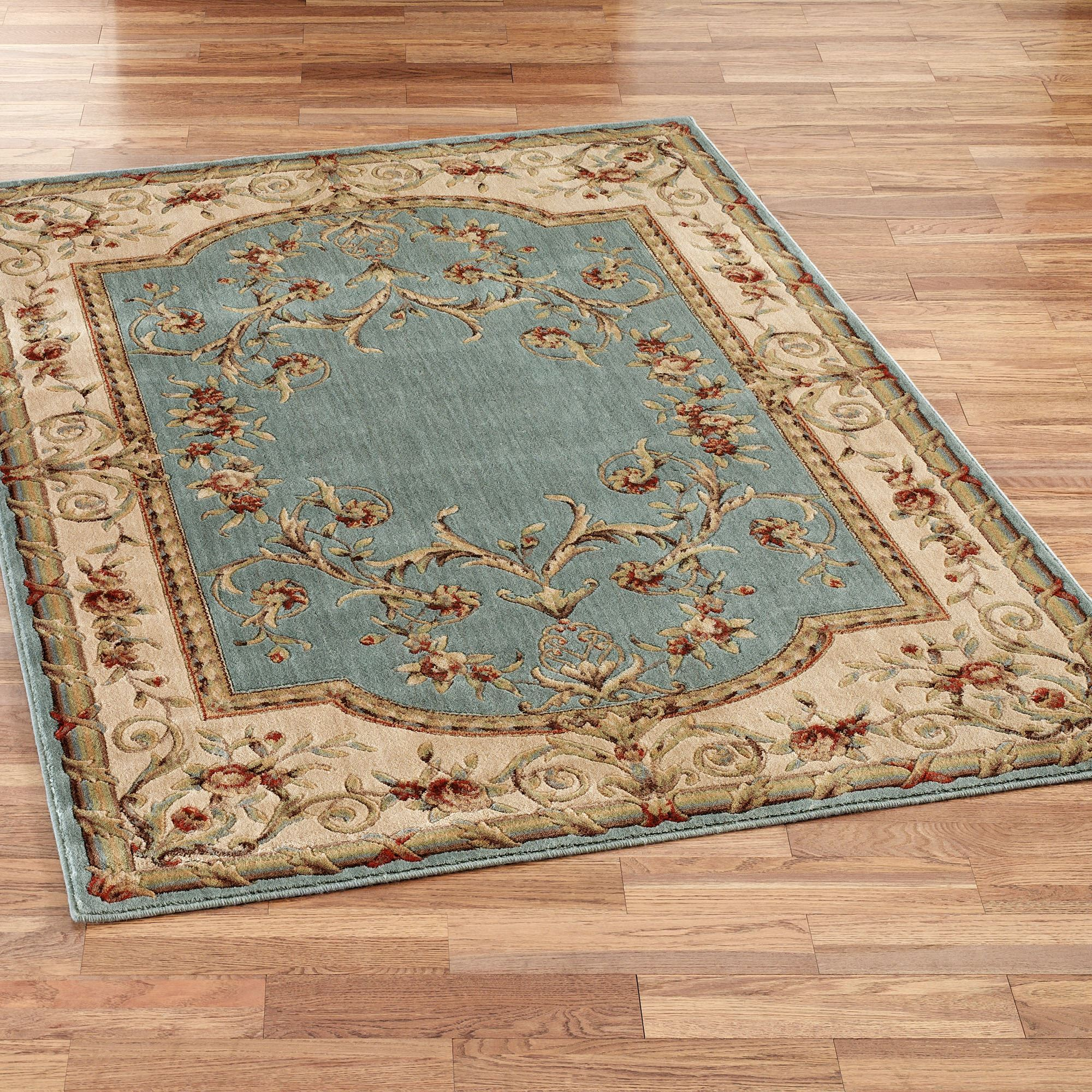 img interesting rugs usa pad pads and rug