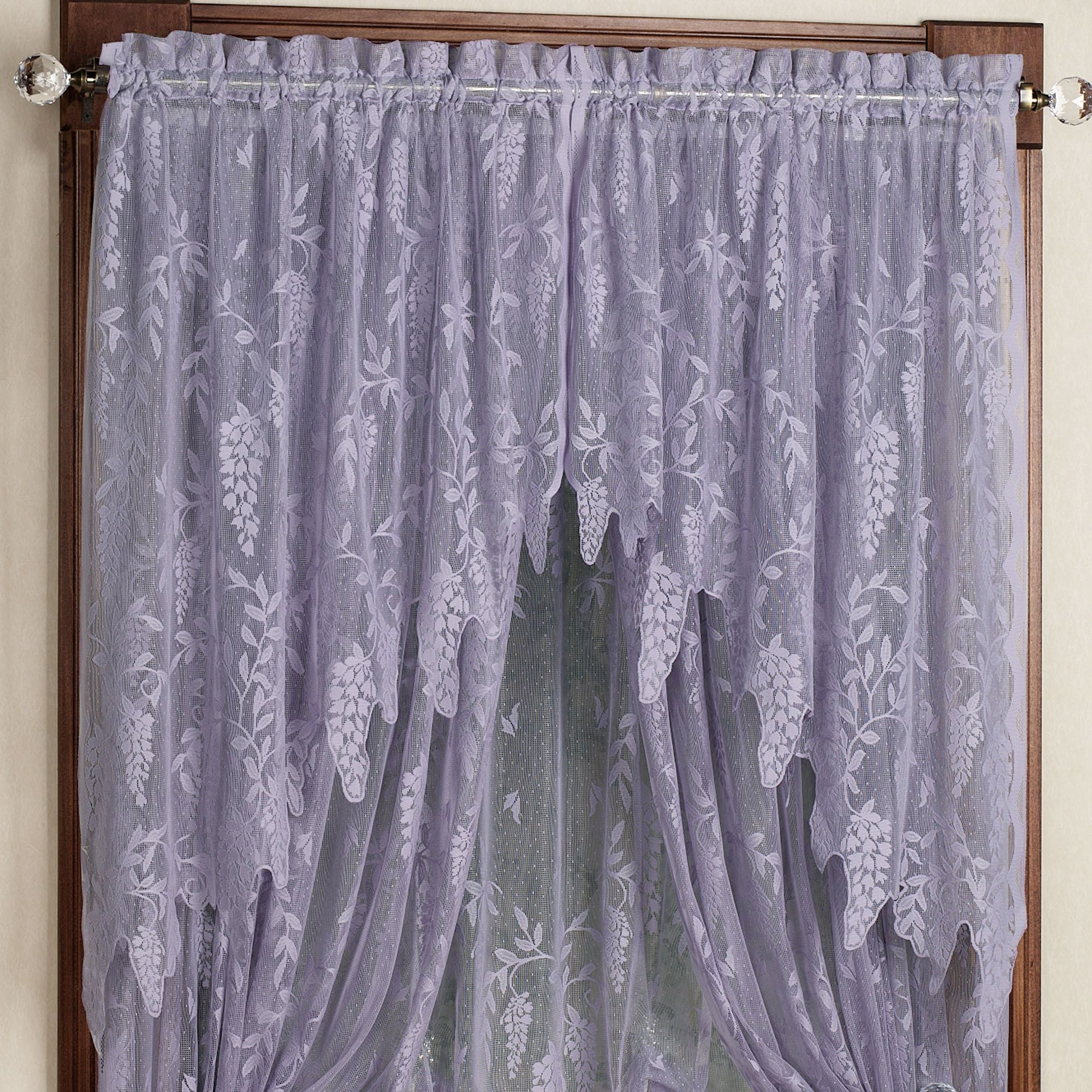 valance living green home blue beautiful room purple window kitchen for best cheap bedroom photos valances red teal pictures of curtains