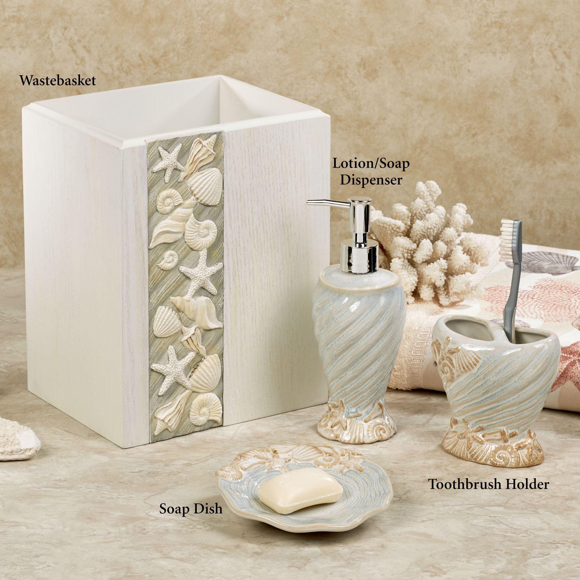 Bathroom Accessories Sets Croscill. Croscill Bathroom Sets Best Of ...