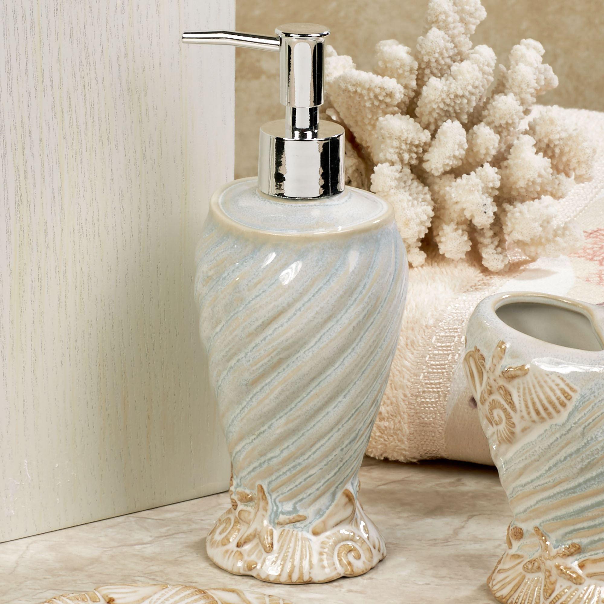 Croscill Bathroom Accessories - 4k Wallpapers Design