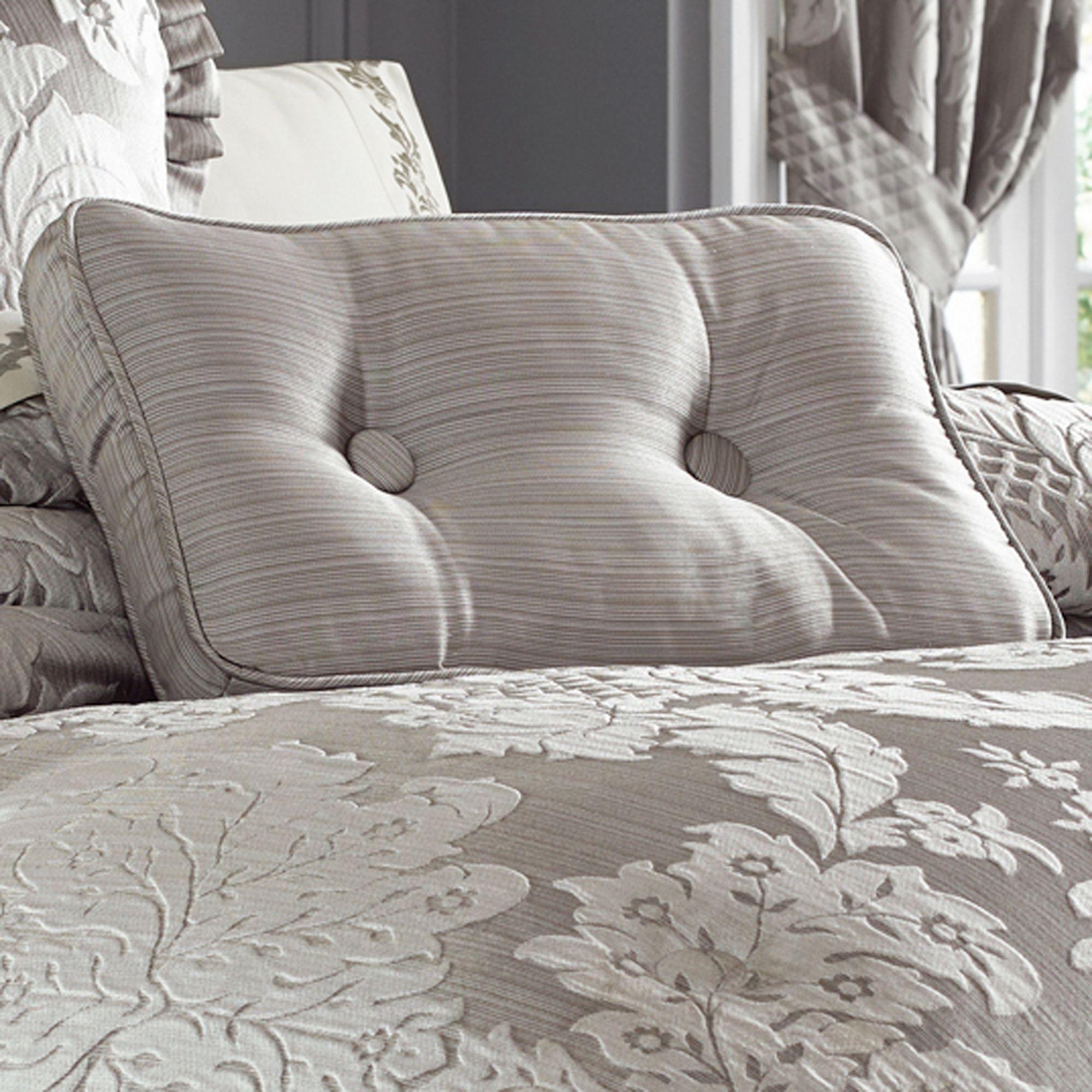 ip botanical set walmart discontinued comforter bedding piece mainstays com sage tufted