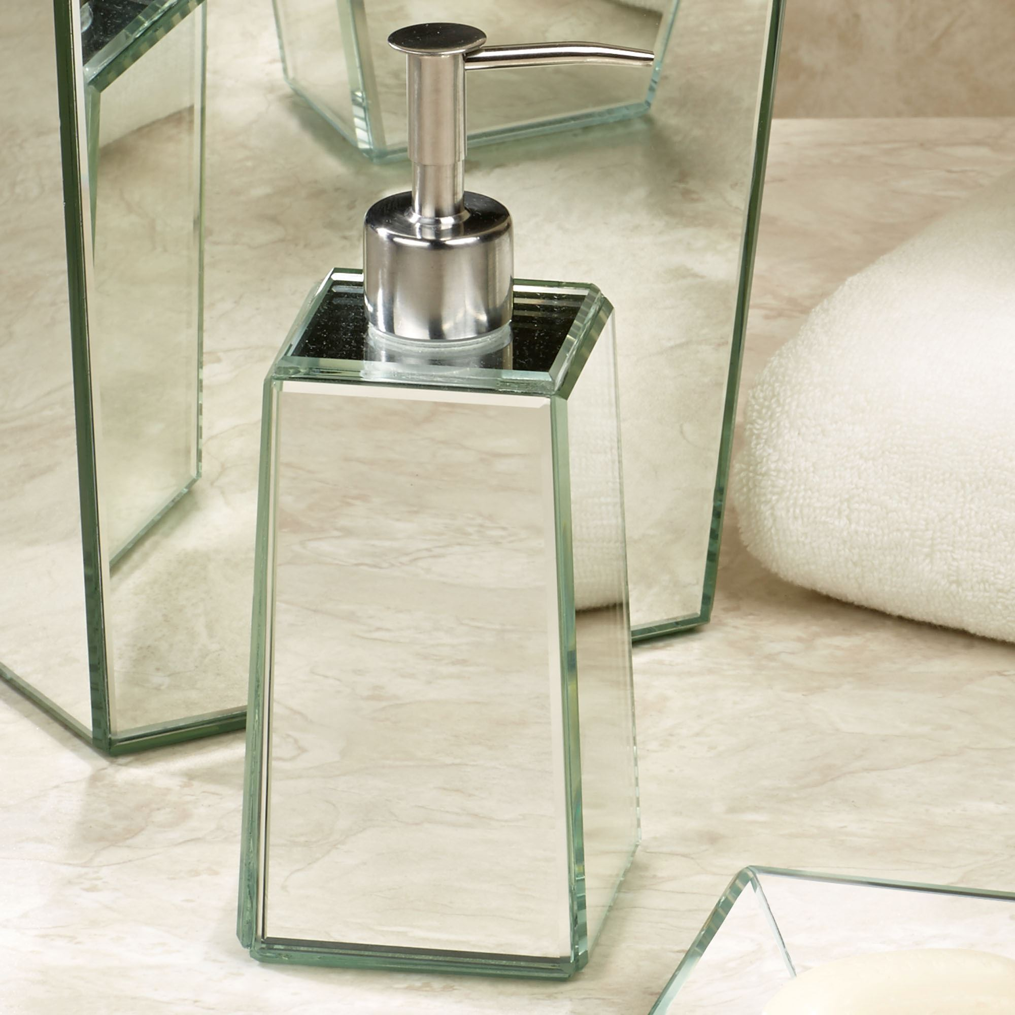 awesome mirrored bathroom accessories for commercial bathroom ...