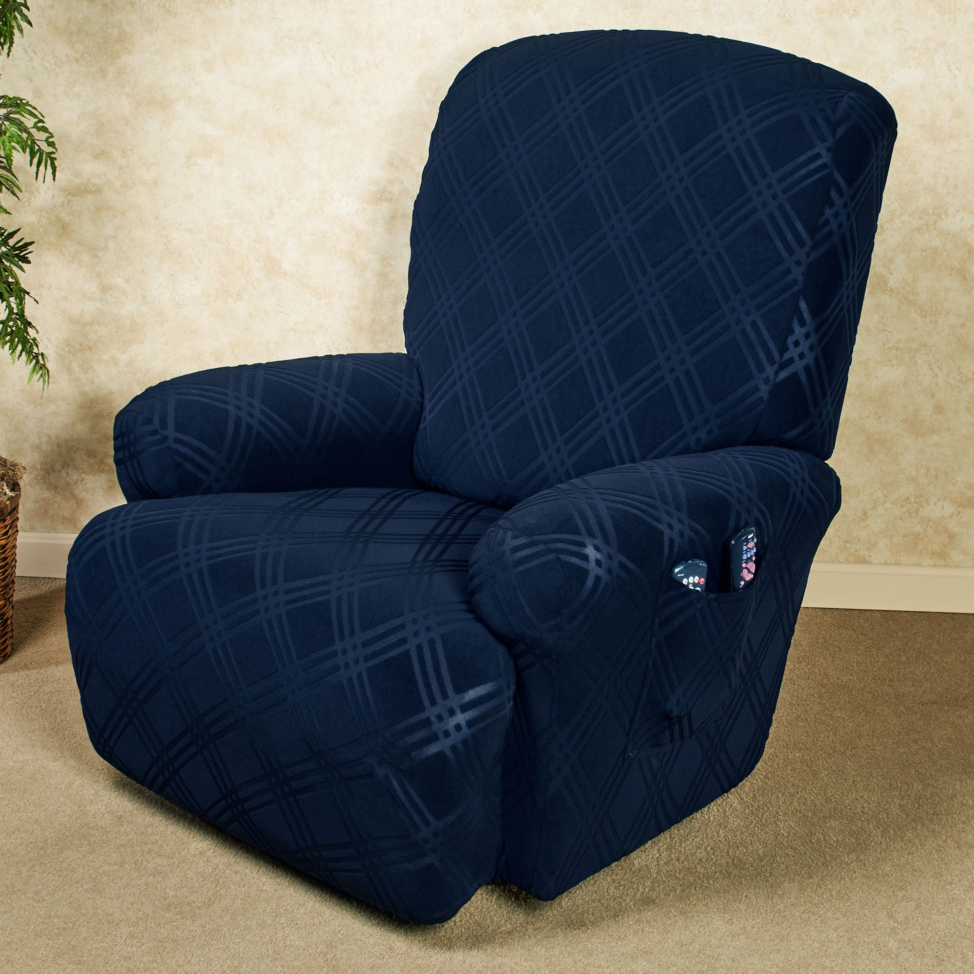 decor design for recliner cool slipcover to luxury on slipcovers modern furniture
