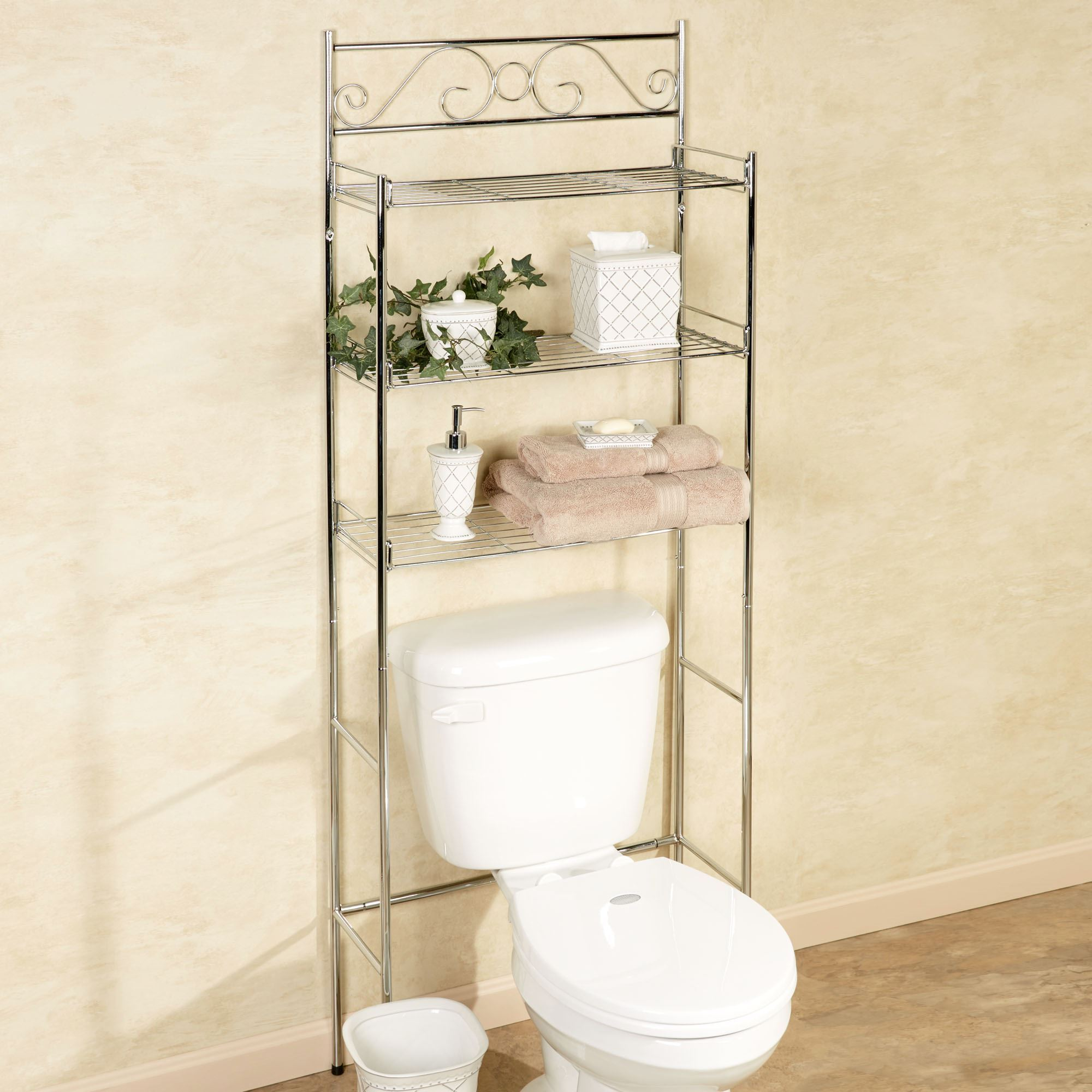 right storage toilet units to ikea wood and space the corner saver design shelves ideas bathroom add etagere with plus
