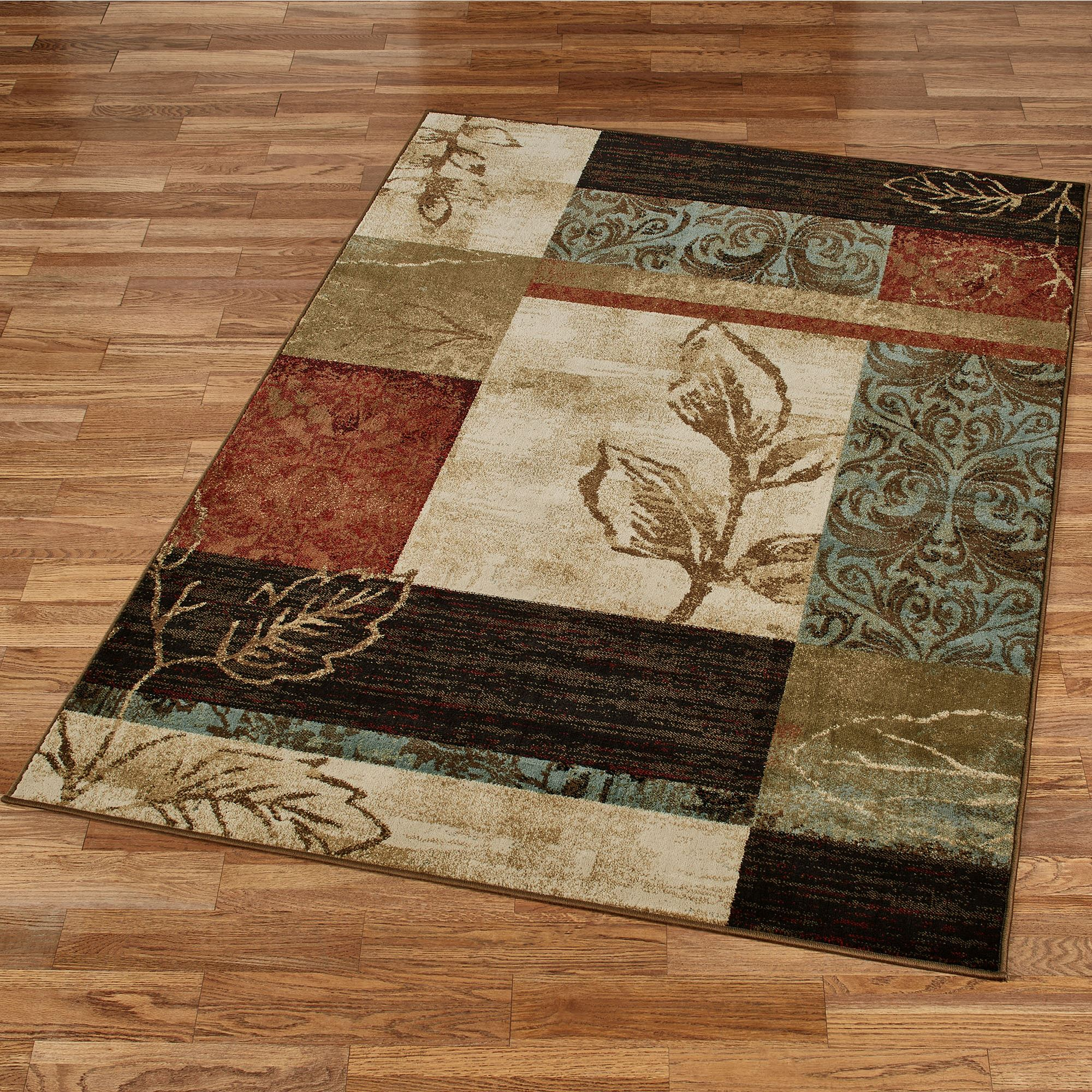 Rectangle Rugs Rugs Ideas