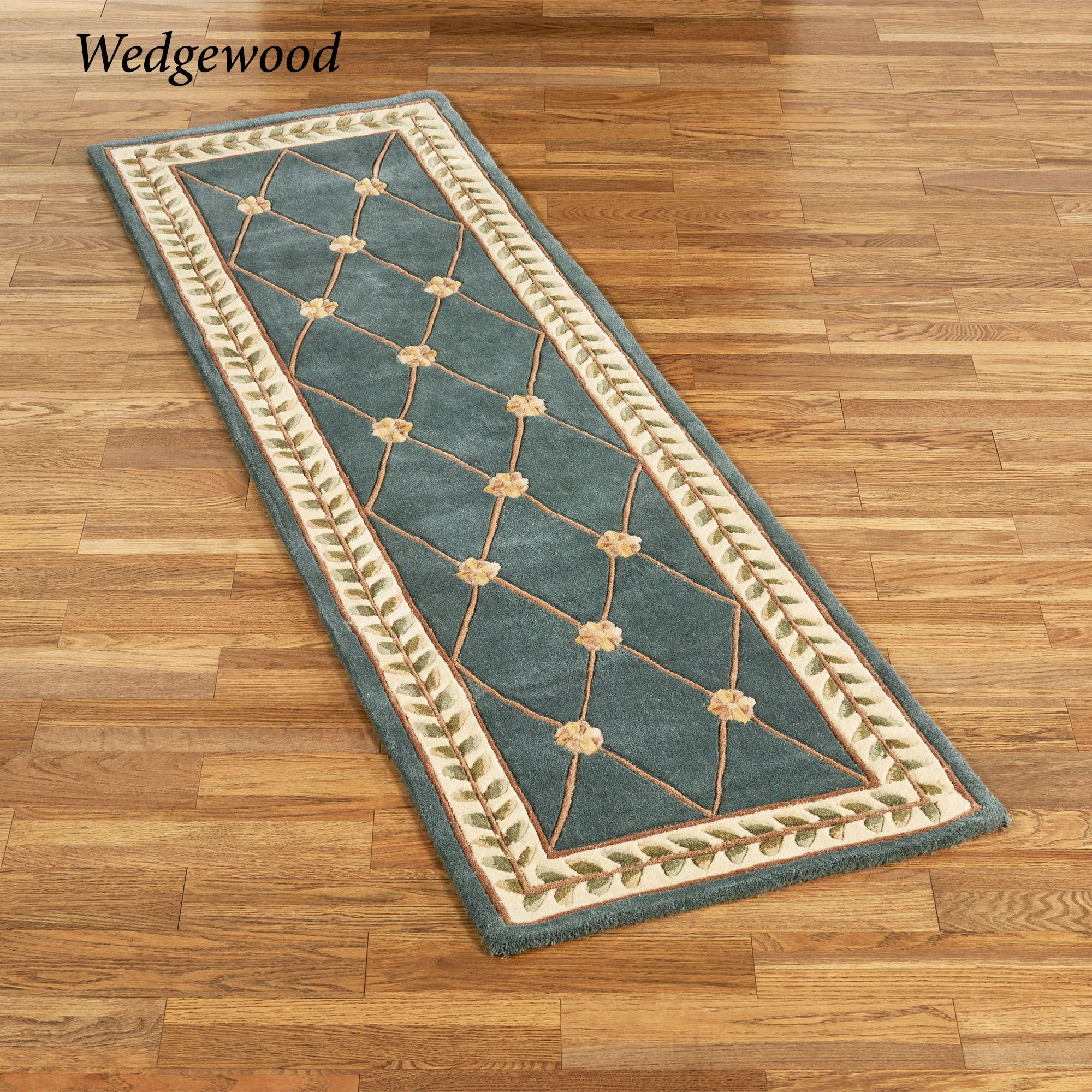 grey trellis moroccan nomad today x free garden geometric product nuloom area fancy ashbury home the overstock shipping curated rug ivory