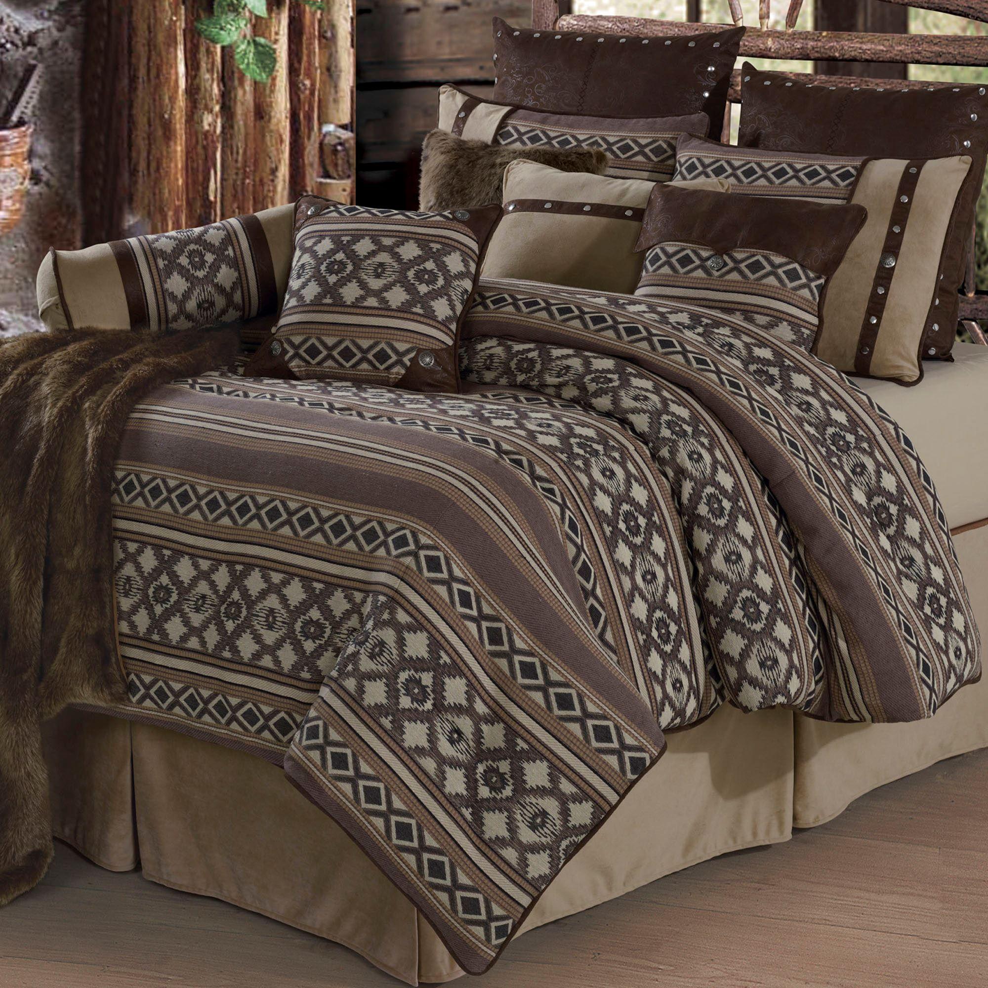 velvet down cover comforter your within house ideas california bedding southwest applied king duvet to comforters covers idea southwestern astounding