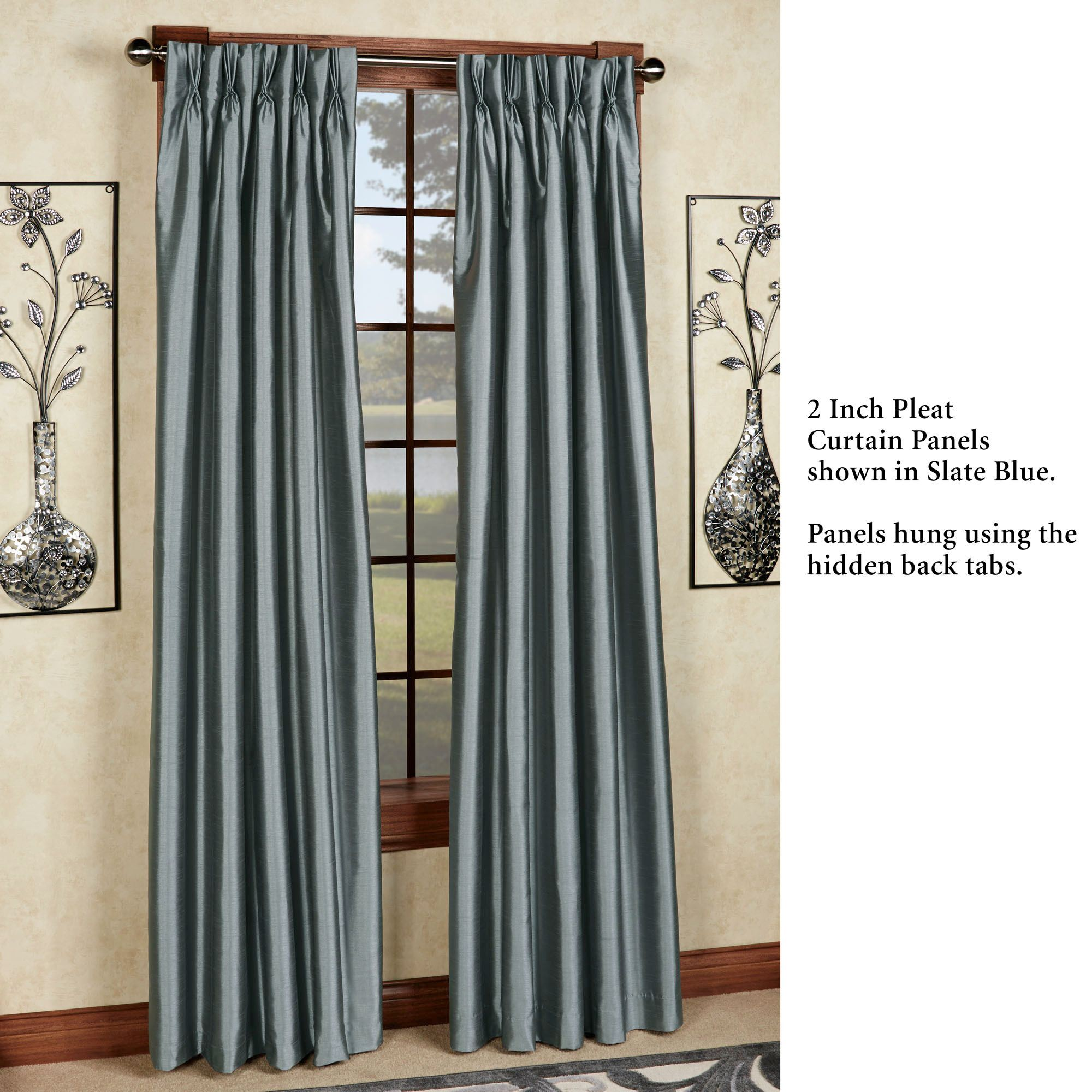 parties discount weddings of ideas drapes room wall green buy bedroom designs india for agreeable chenille living forest windows curtains astounding online livingroom and