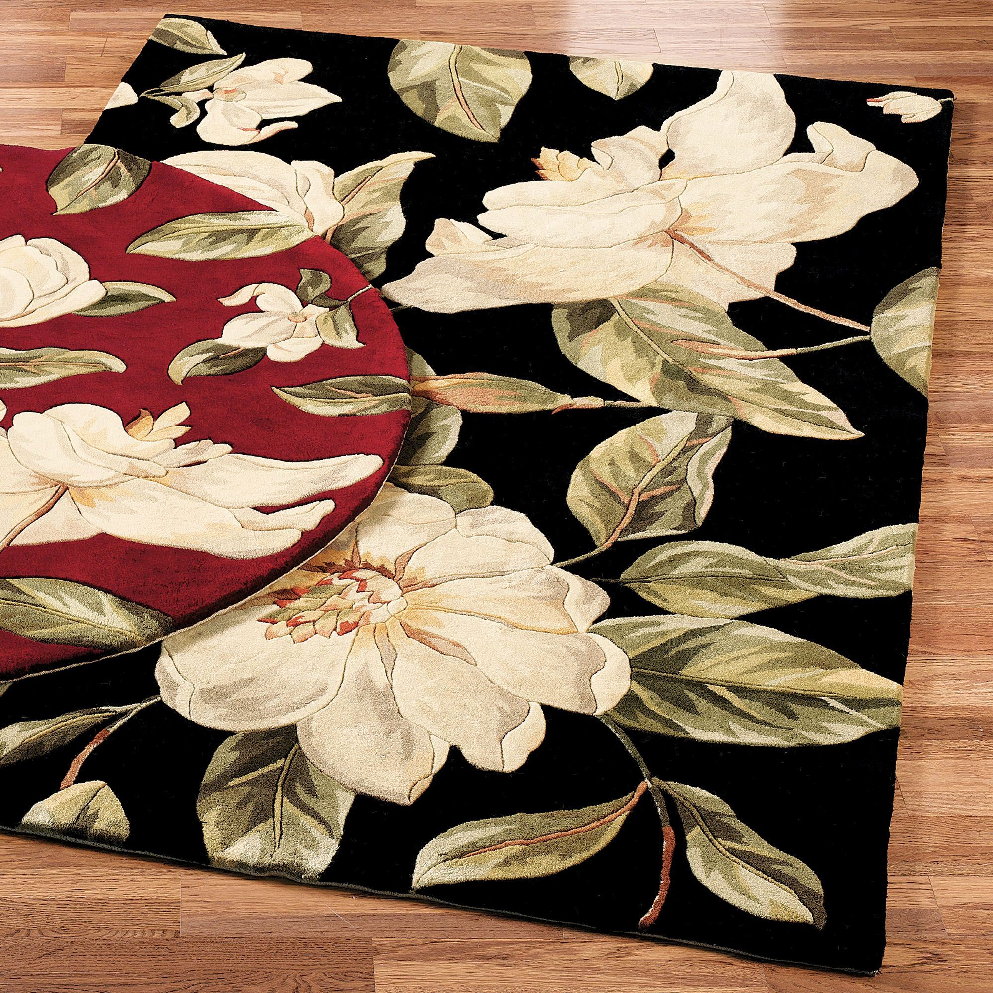 magnoliamagnolia joanna with size rug inspirations home full area photo gainesarea rugs the new weathered by of target flowers fox incredible flowersmagnolia line homes joannas farms magnolia