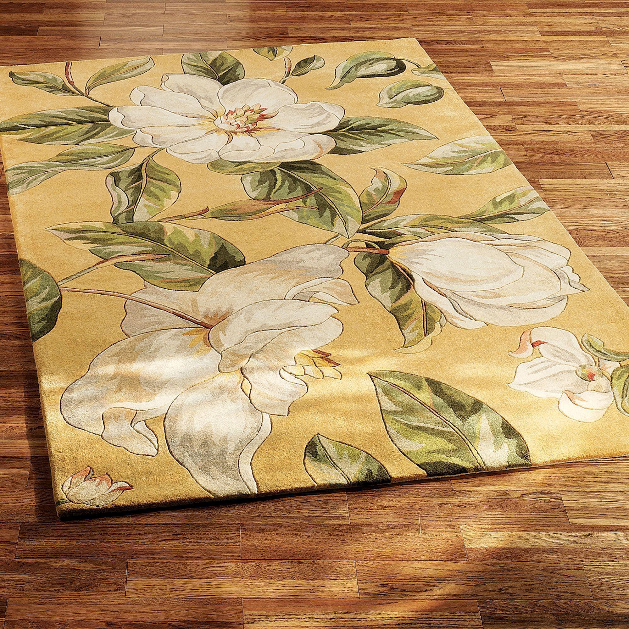 trinity rug home pier imports area magnolia mocha rugs