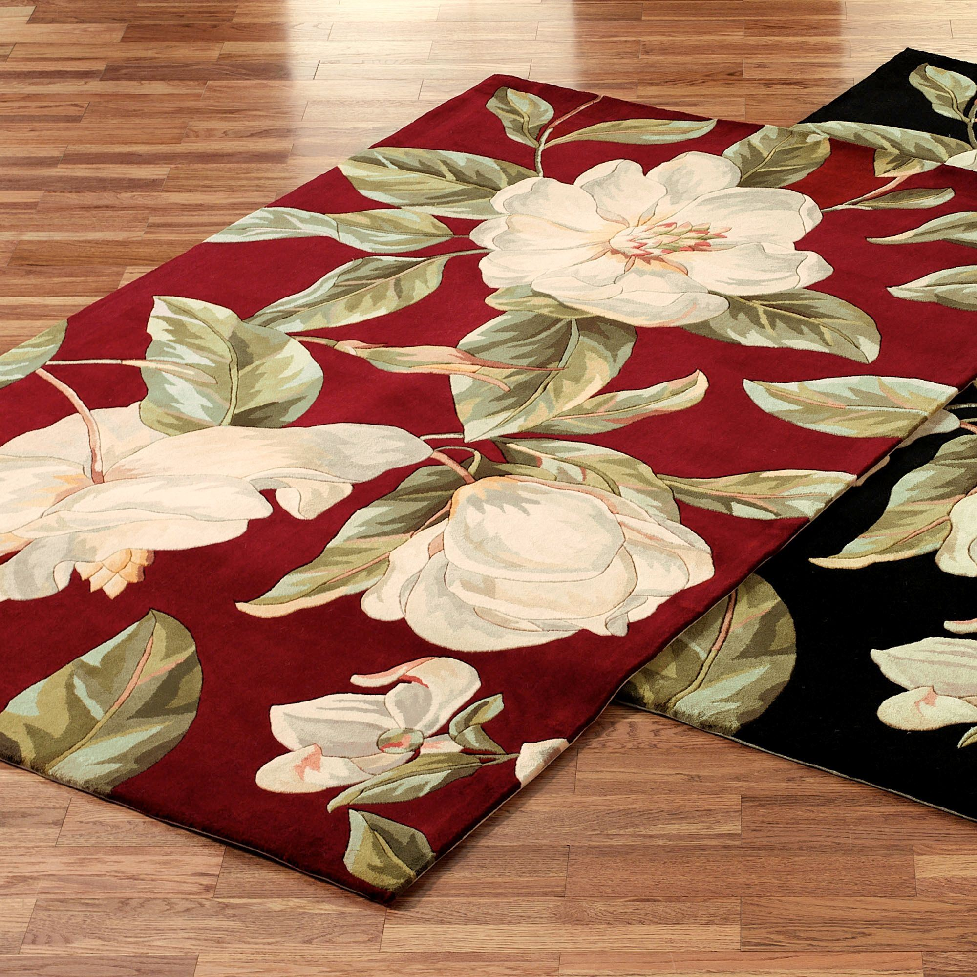 tan rug affordable area looking magnolia upright for vintage one is caffeinated perfect and x rugs this