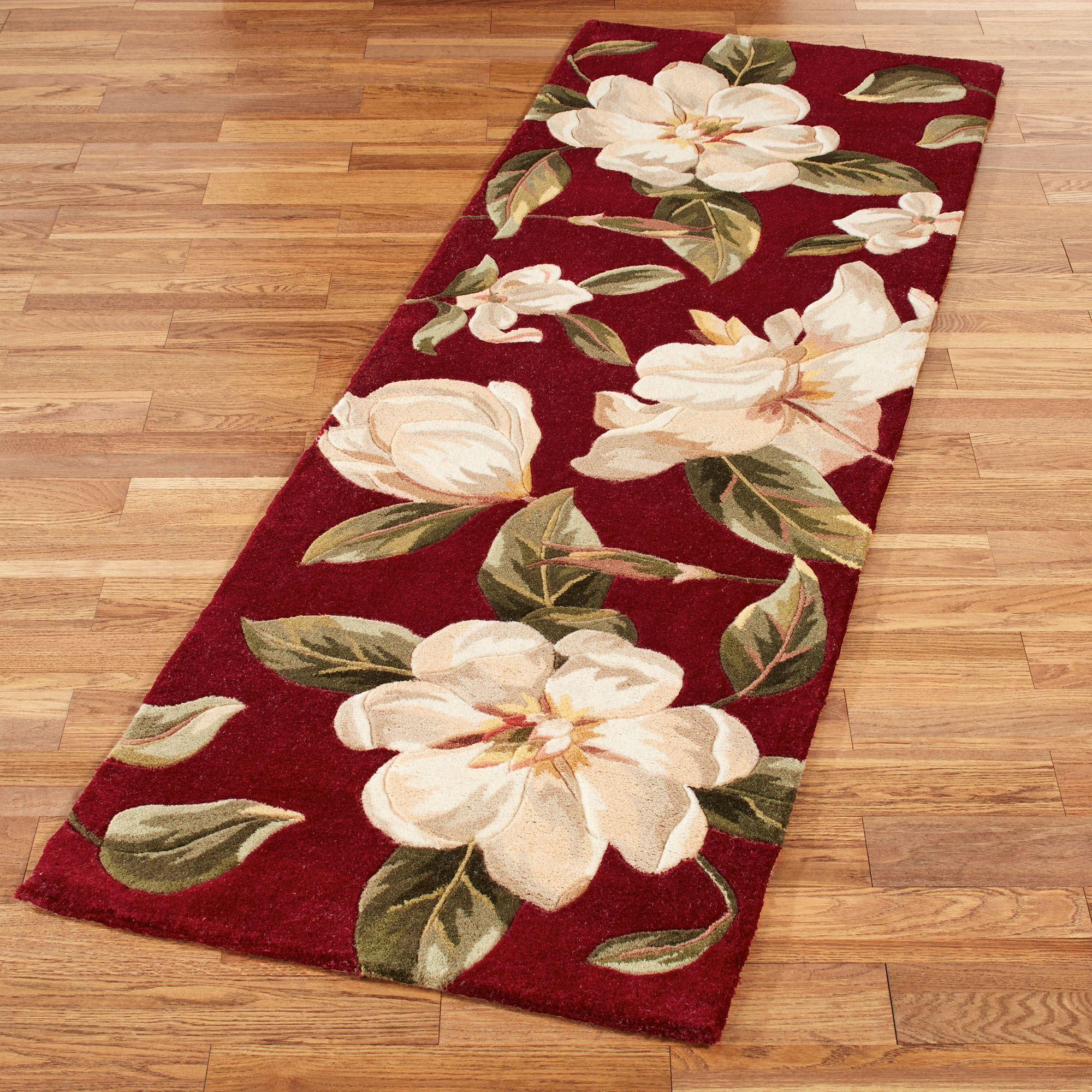 magnolia those of throw gaines that rug pillows all collection this the pin area home part by joanna blanket rugs