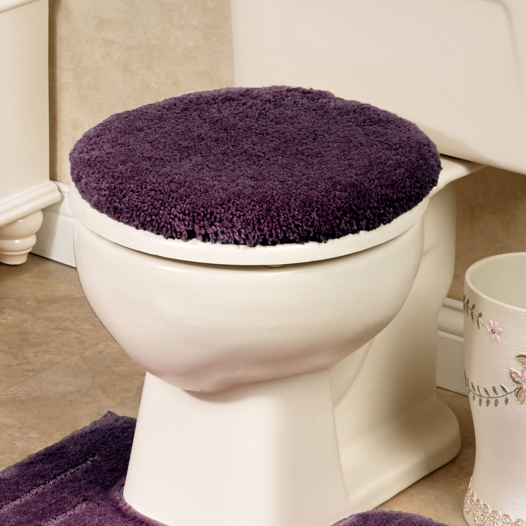 Soho Bath Rug