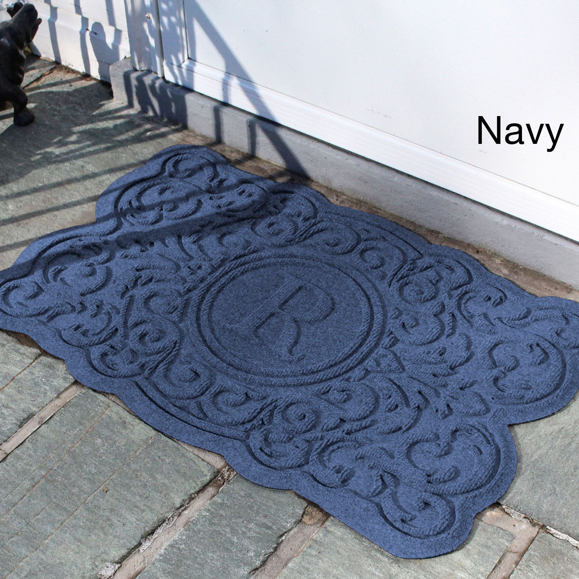 full sale outdoor commercial kitchen floor waterguard for off runners entrance guard concept backing photos and rugs size mat commercialor fascinating mats costco indoor rubber walk water of