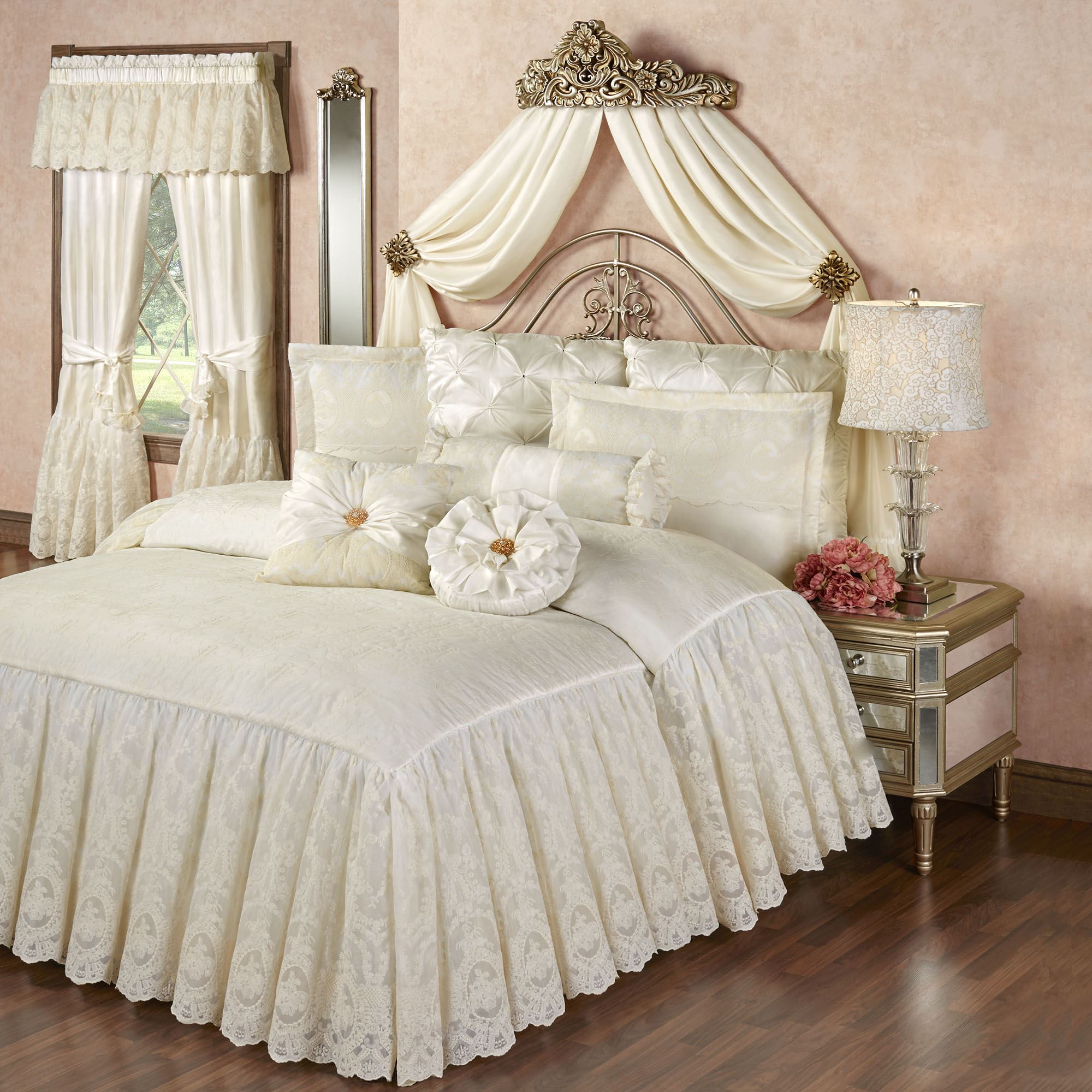 flooring stone set white soft cream shams area dark quilted top chic table patchwork wood grey cover tufted shabby bed drum lamp quilt vintage clean oak furniture bedding red floral bedroom and line shade accent fiber pattern lavender beding headboard rug