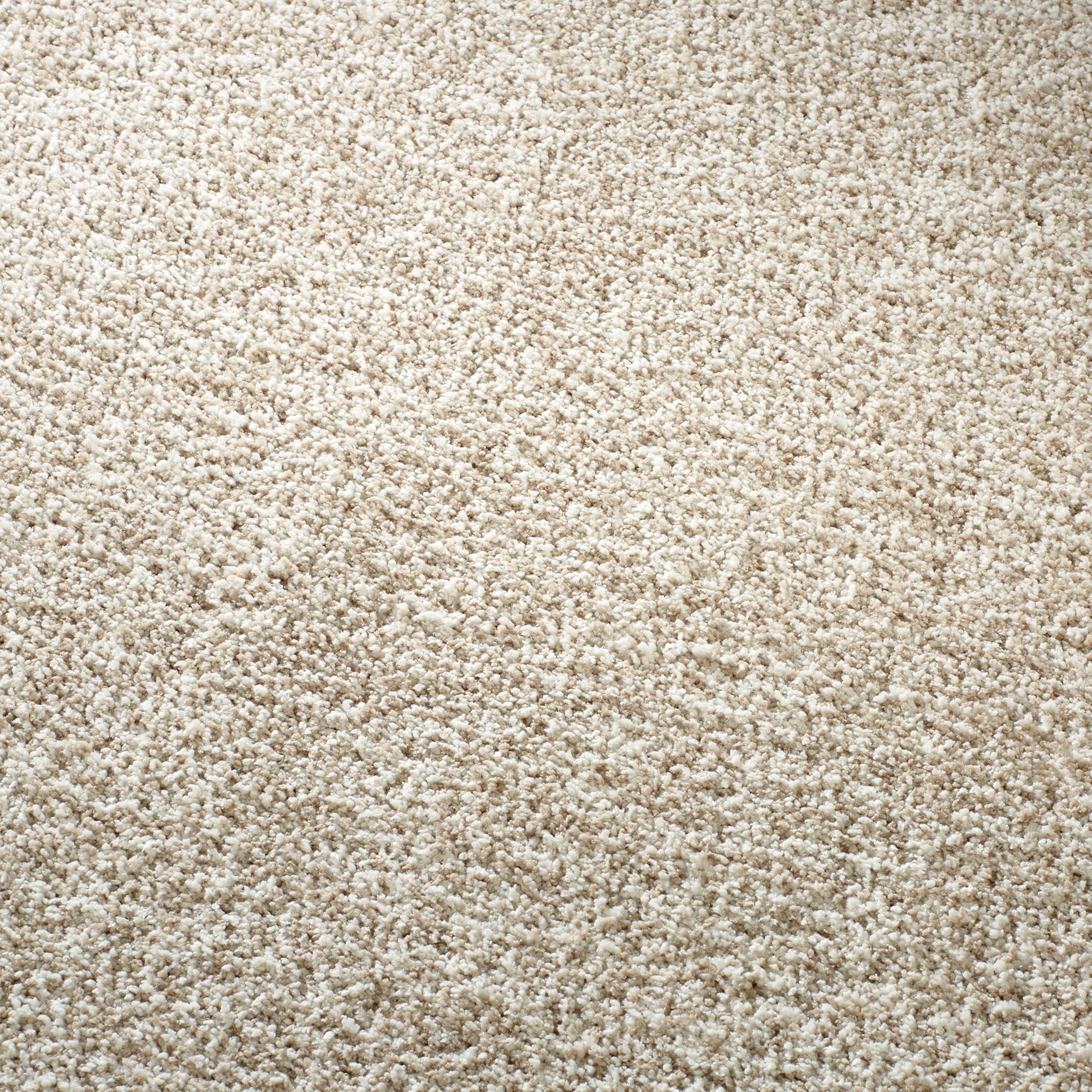 solid orian or safavieh plush shop divulge the area shag rugs collection ip walmart runner com lavena rug