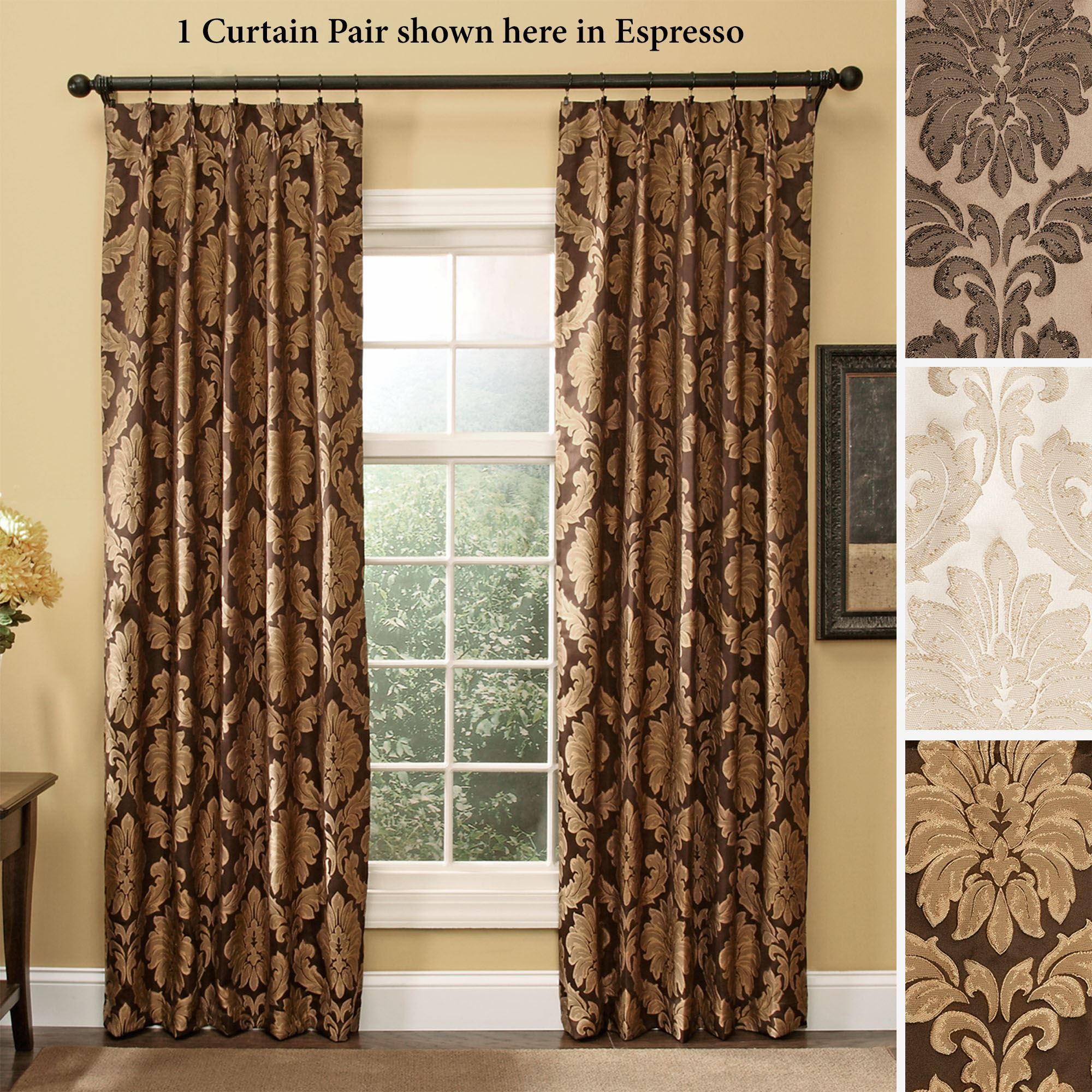 style context at banner curtain category match splau to pinch pleat curtains list blinds your desktop spotlight