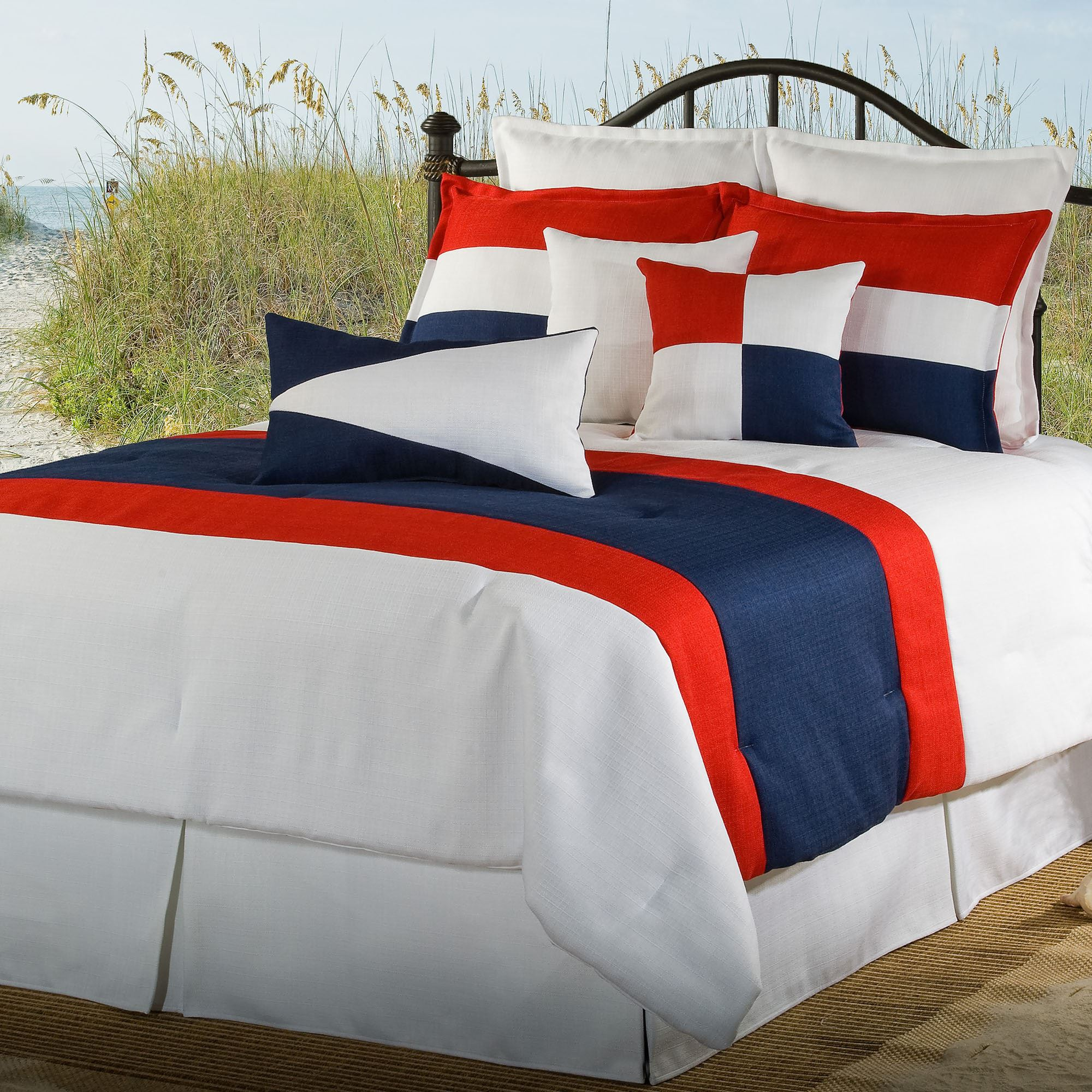 collection come by the our sets nautical pin to embellished textiles discount set latest addition comforter colonial checkout home