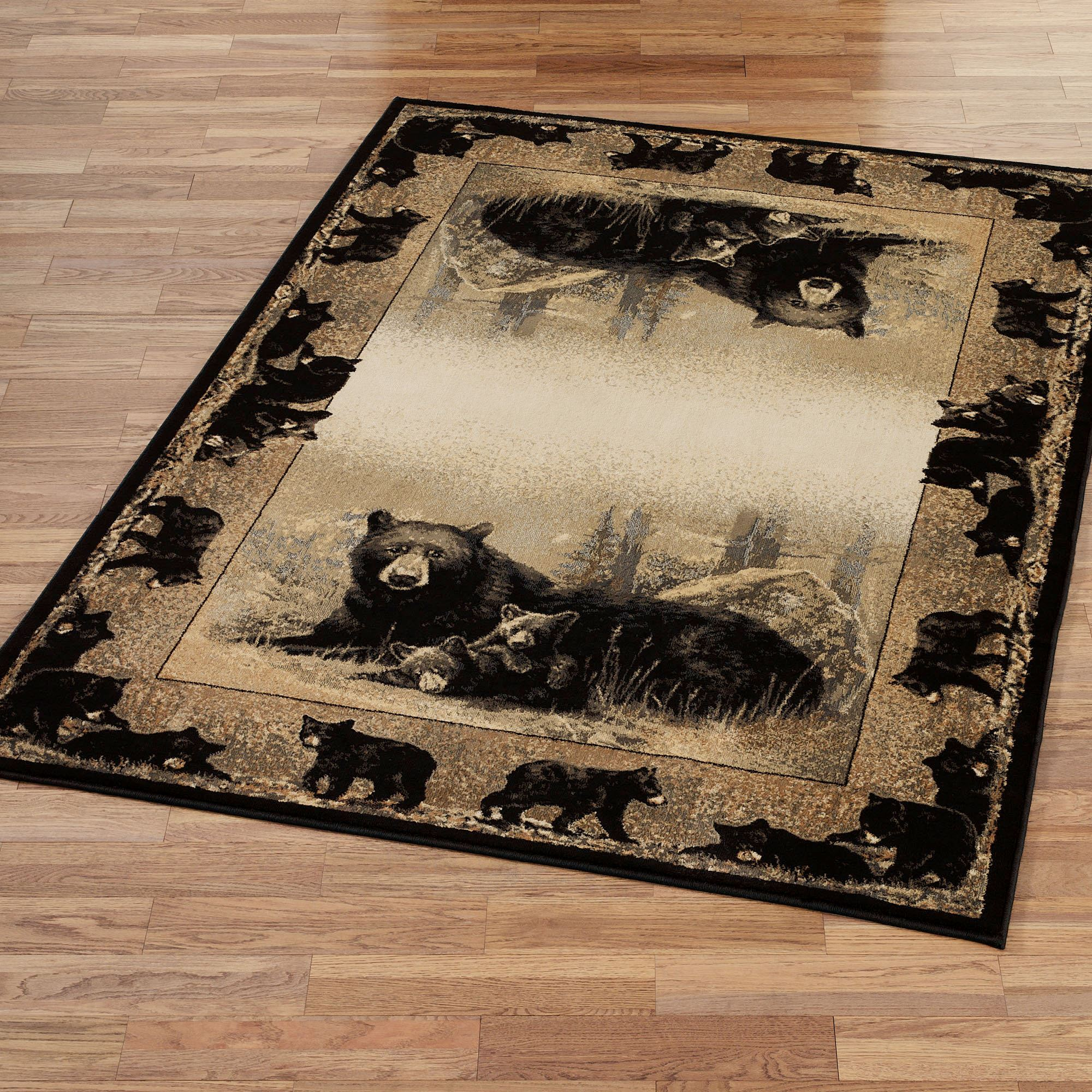 the rug for bear click size full picture sell htm rugs