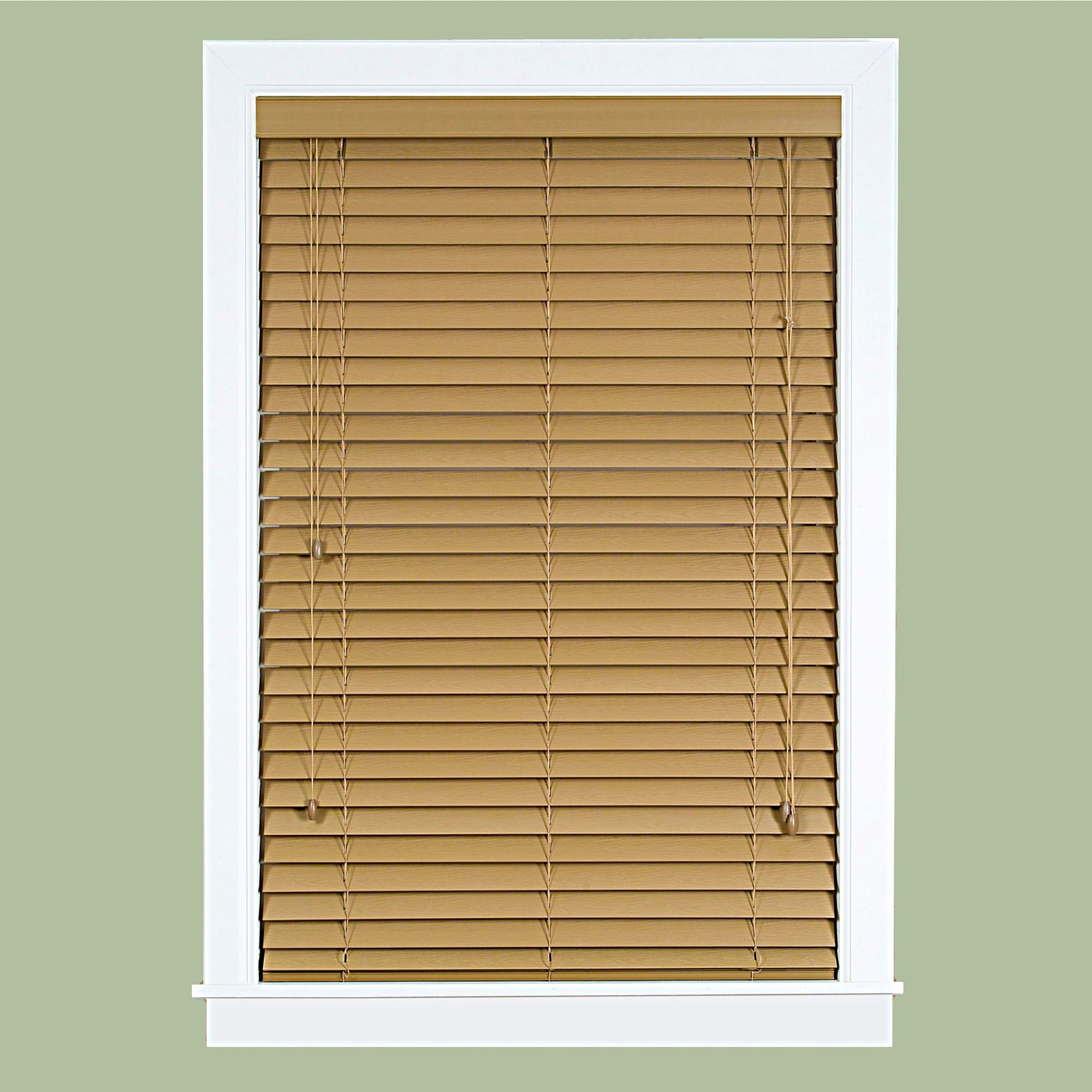 window of img all wood the trades smith tag a blinds faux