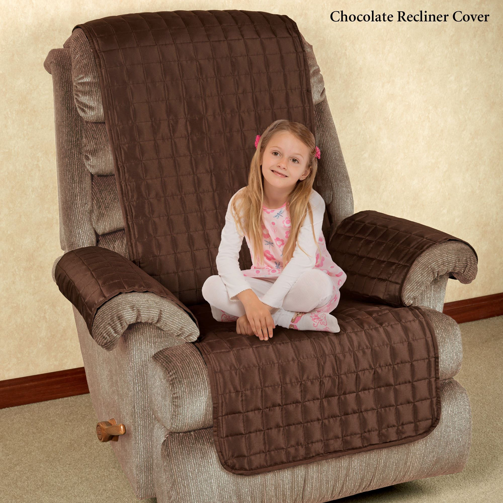 plush waterproof innovative chair recliner com textile ip covers or solutions walmart protector wing