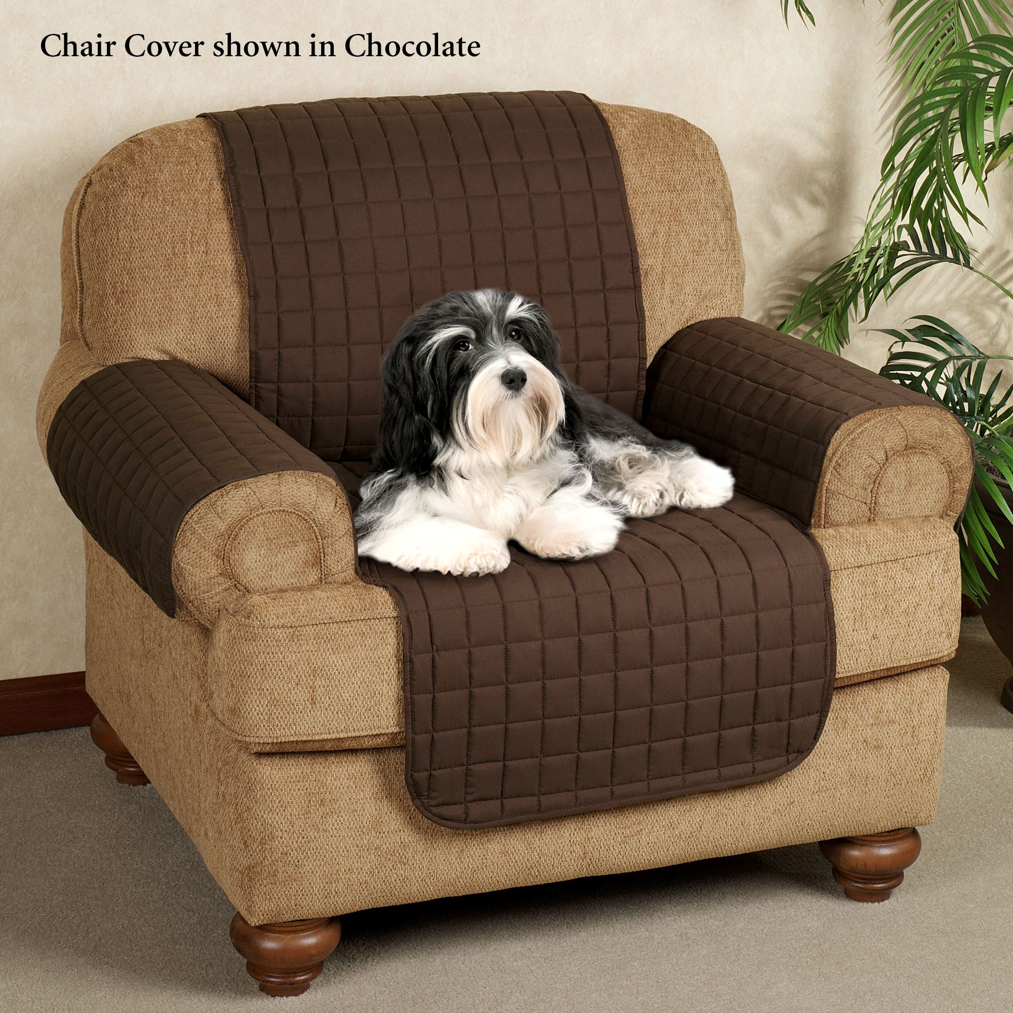 Sofa Cover Pet Deluxe Sofa Throw Pet Cover