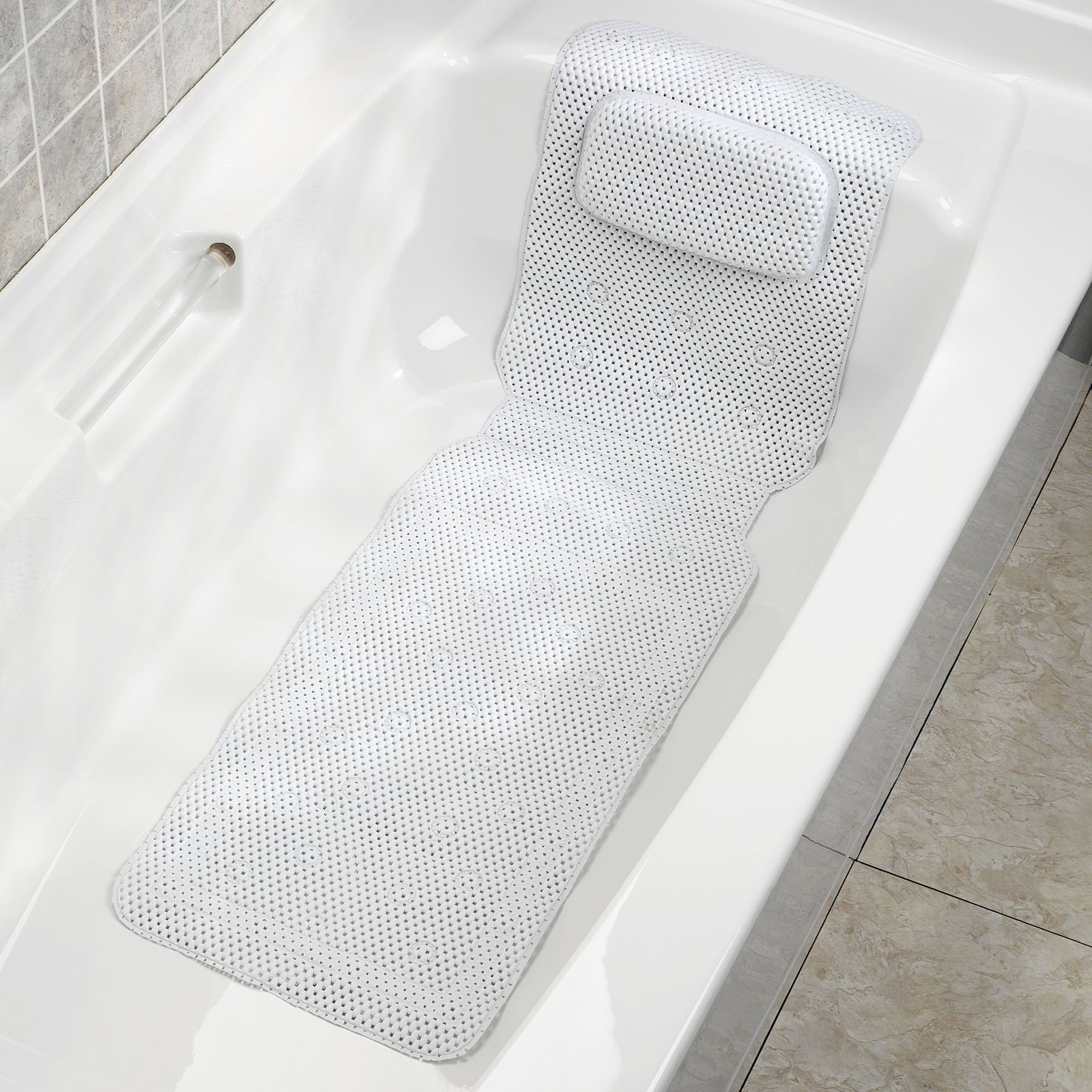 uk beyond large walmart amazon bath baby mats info memory tubs at mat bathtub rugs simpsonovi foam reglazed tub for and bed