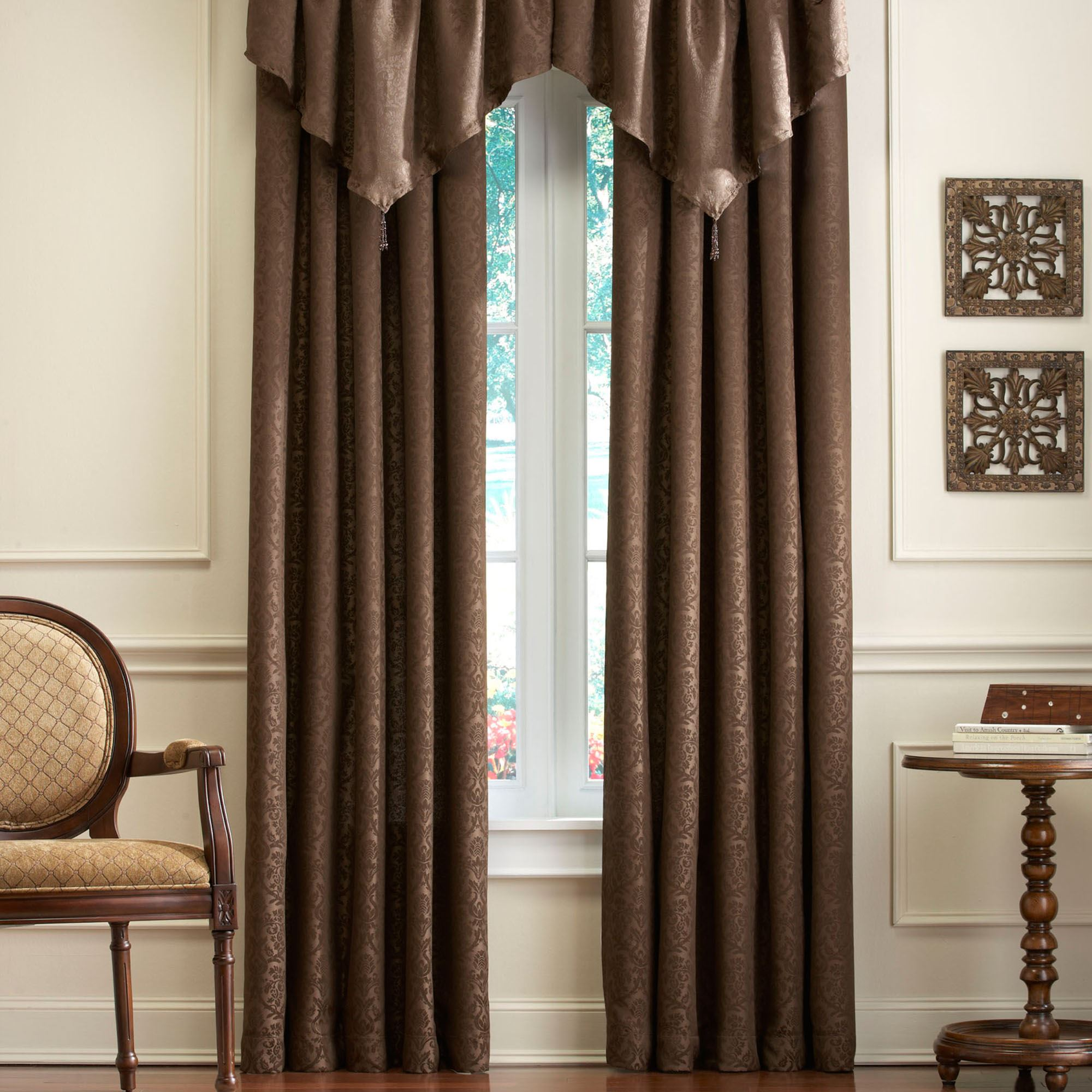 curtains living curtain with office co baskan on idai for window ideas and luxury room windows treatment treatments
