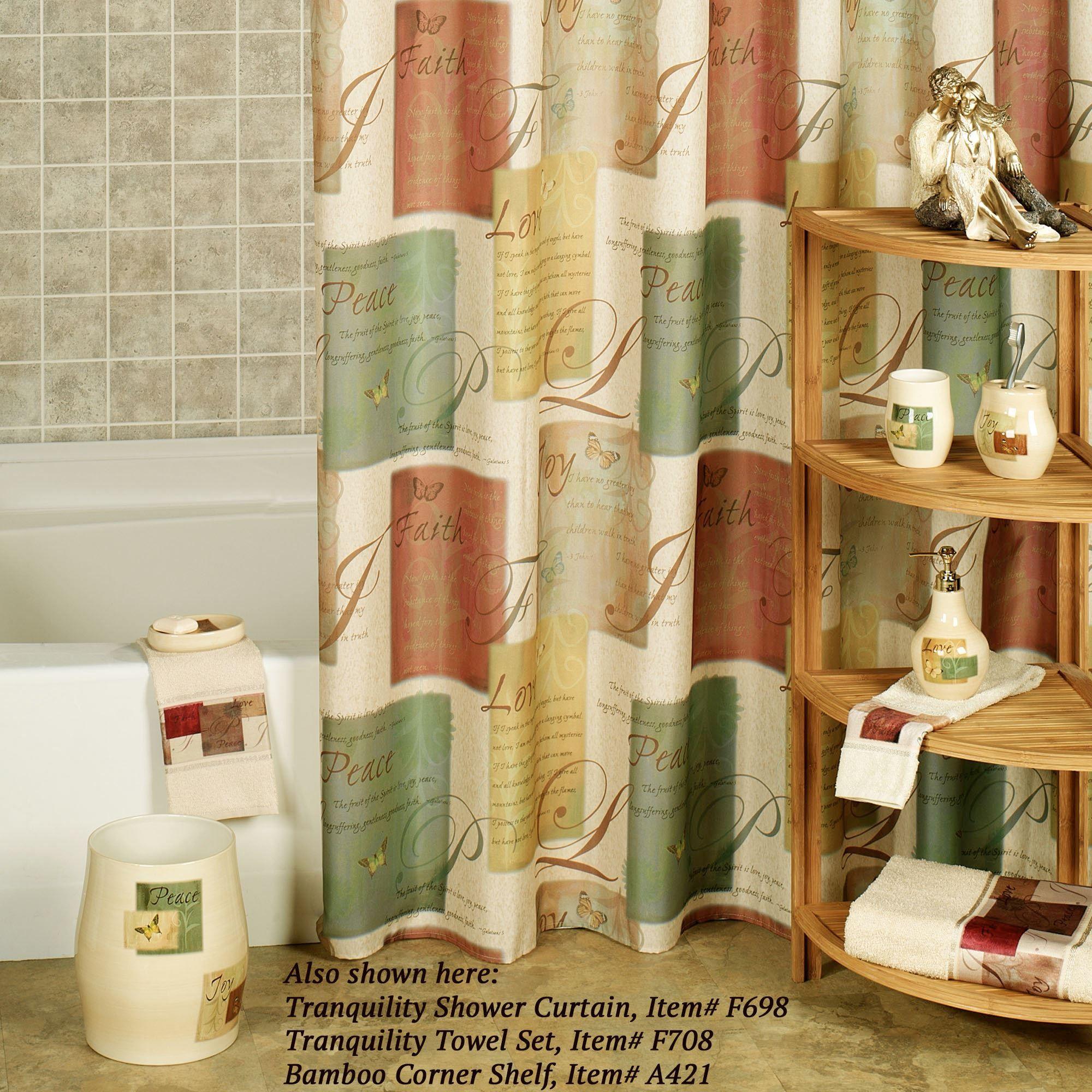 Tranquility Lotion Soap Dispenser Beige
