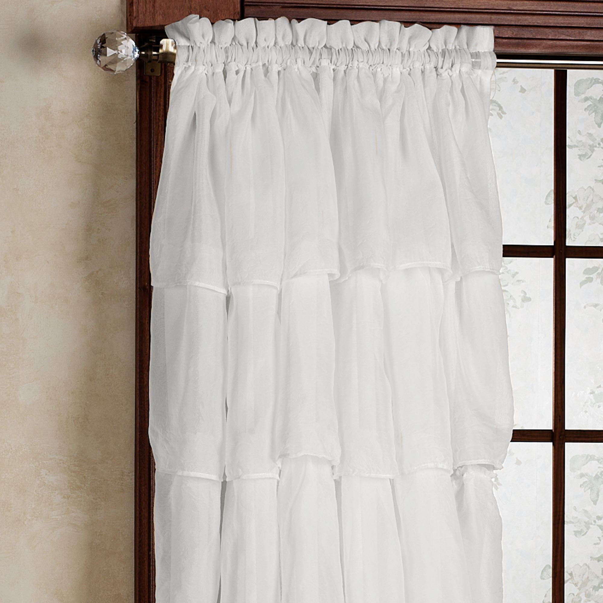 wide ruffle panel to p curtains curtain expand pair x by white tailored waverly emmas window floral treatment garden click