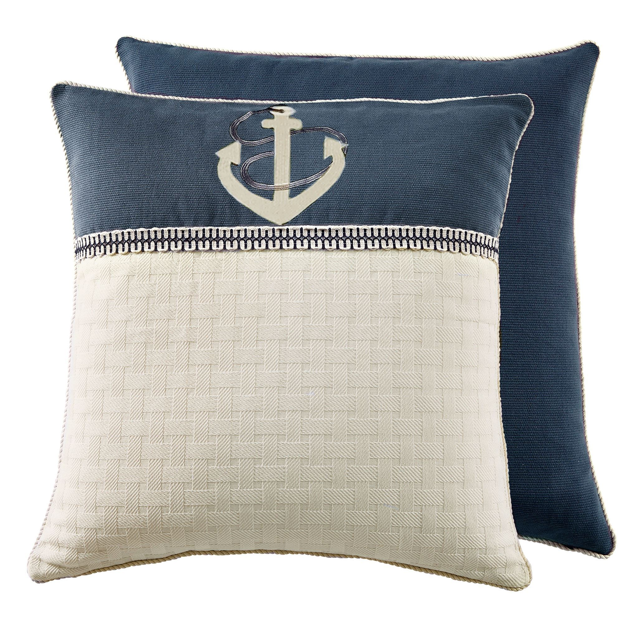 comforter nautical bedding decoration beyond jc bath size set and twin bedspreads comforters king sets jcpenney penneys queen