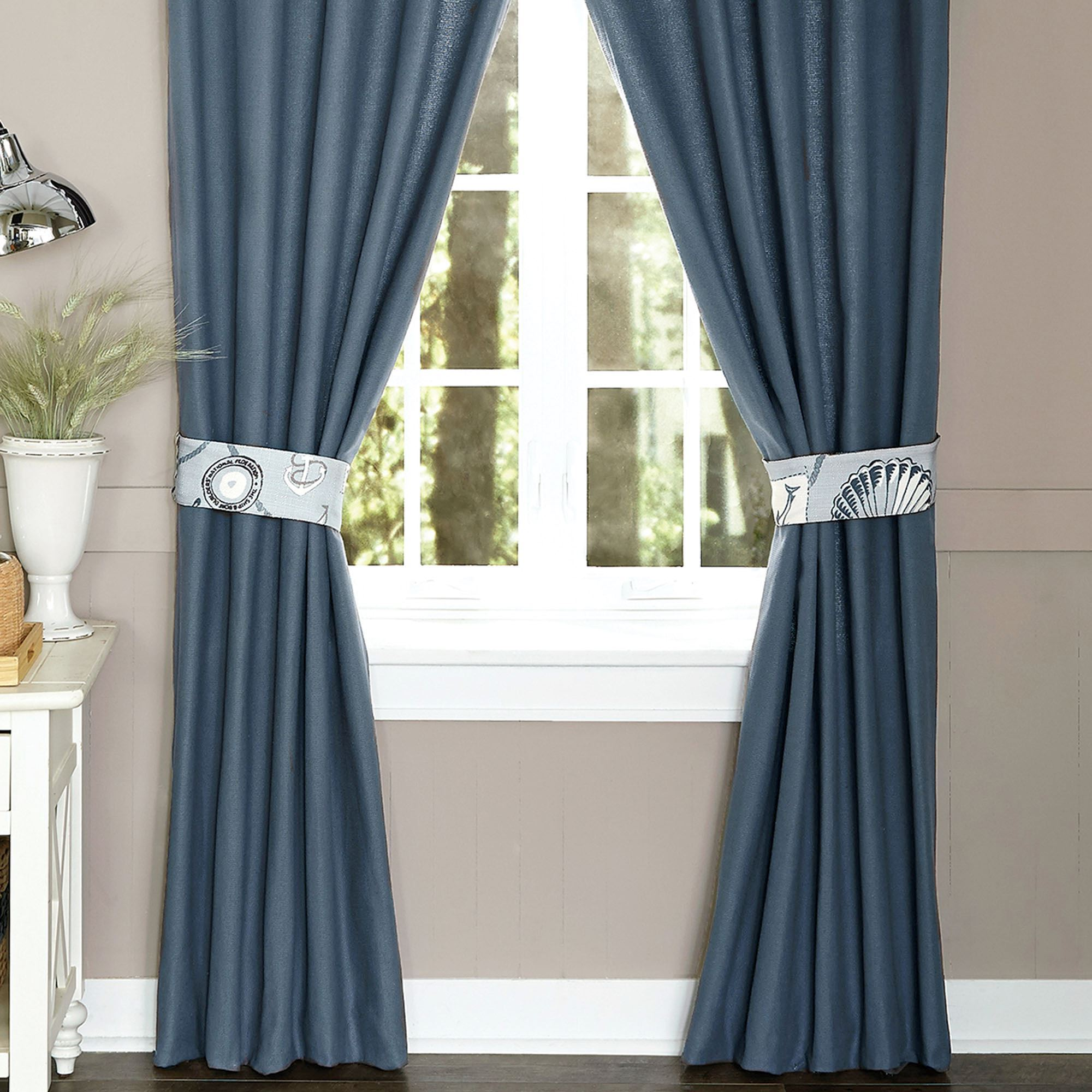 everyone and treatments window image valances design match curtains decorations blackout for nautical amazing of idea
