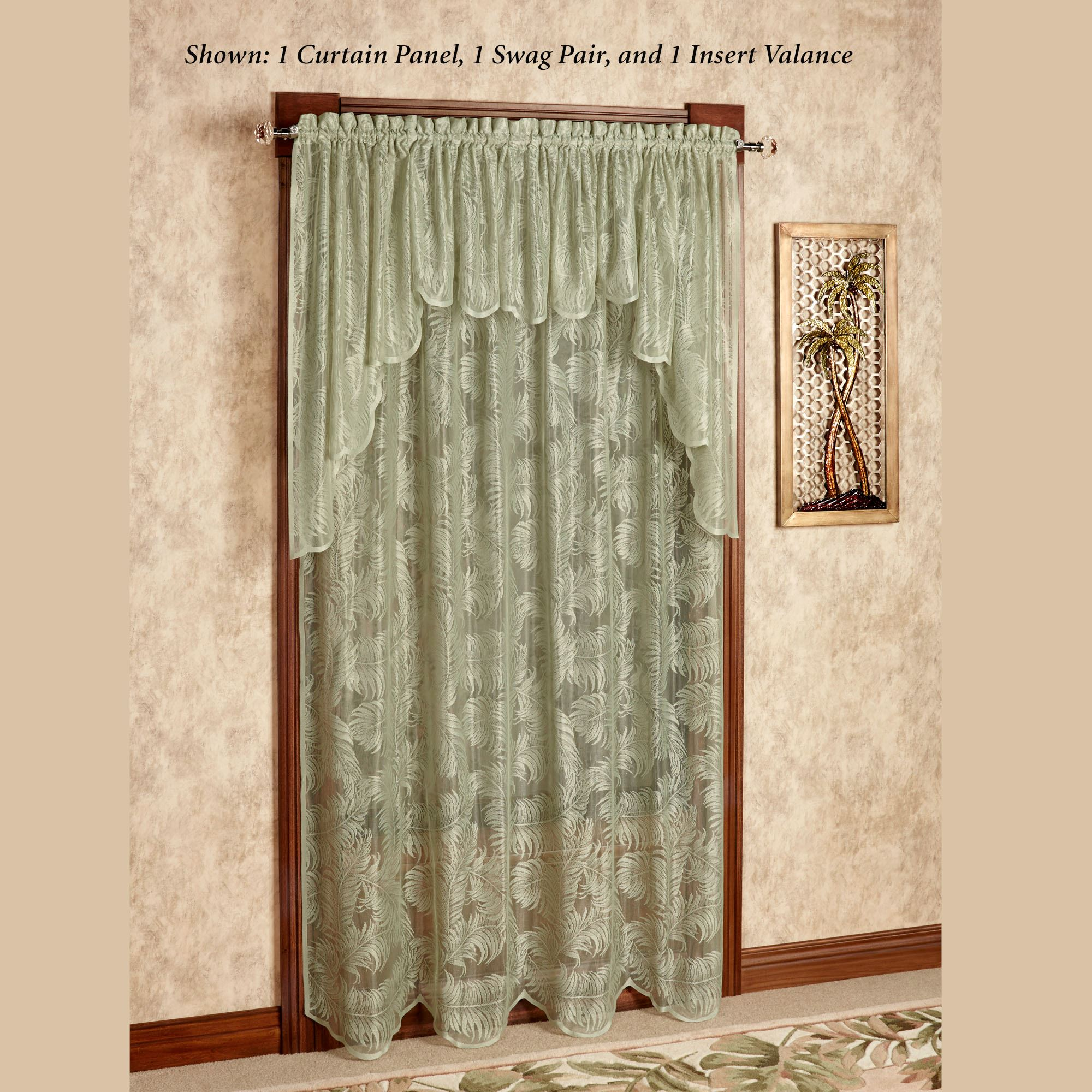 panels curtains amusing curtain info green panel ideas biophilessurf dark sheer sage