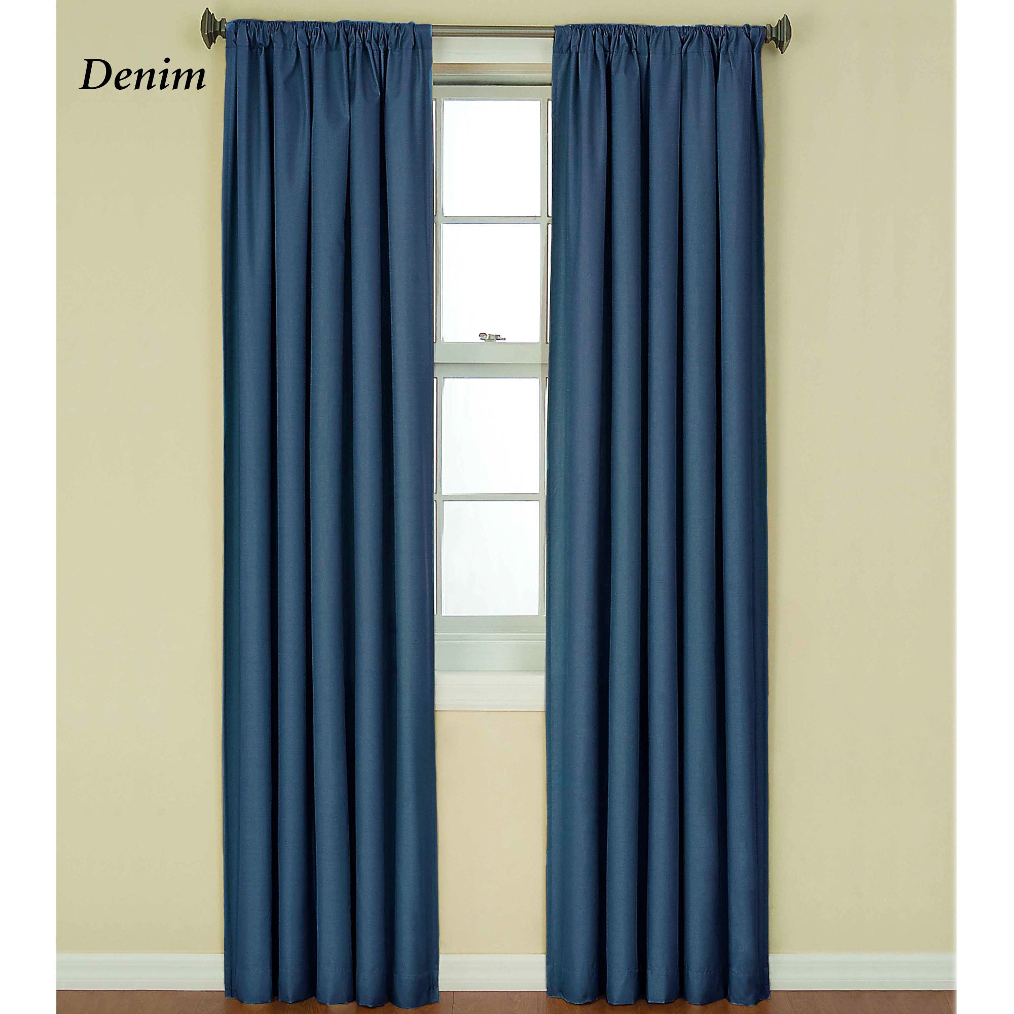 inch measure expand roll to direct from plain net click linen image made over blue voile white curtains curtain sapphire zoom tape