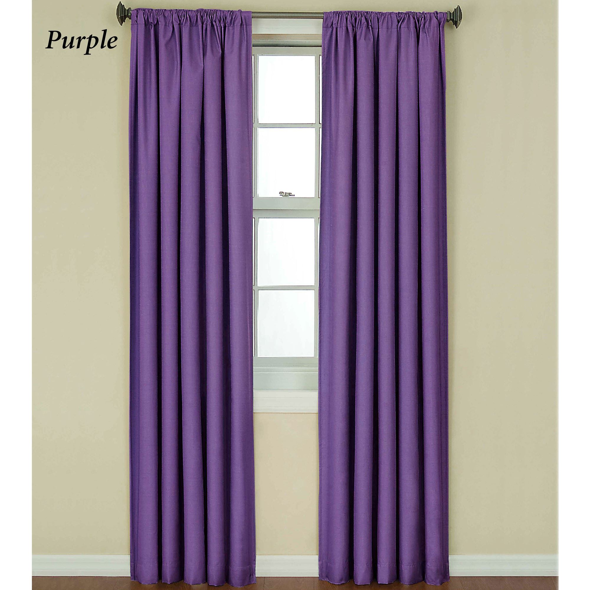 curtains purple curtain p modern and chic beige panels shabby