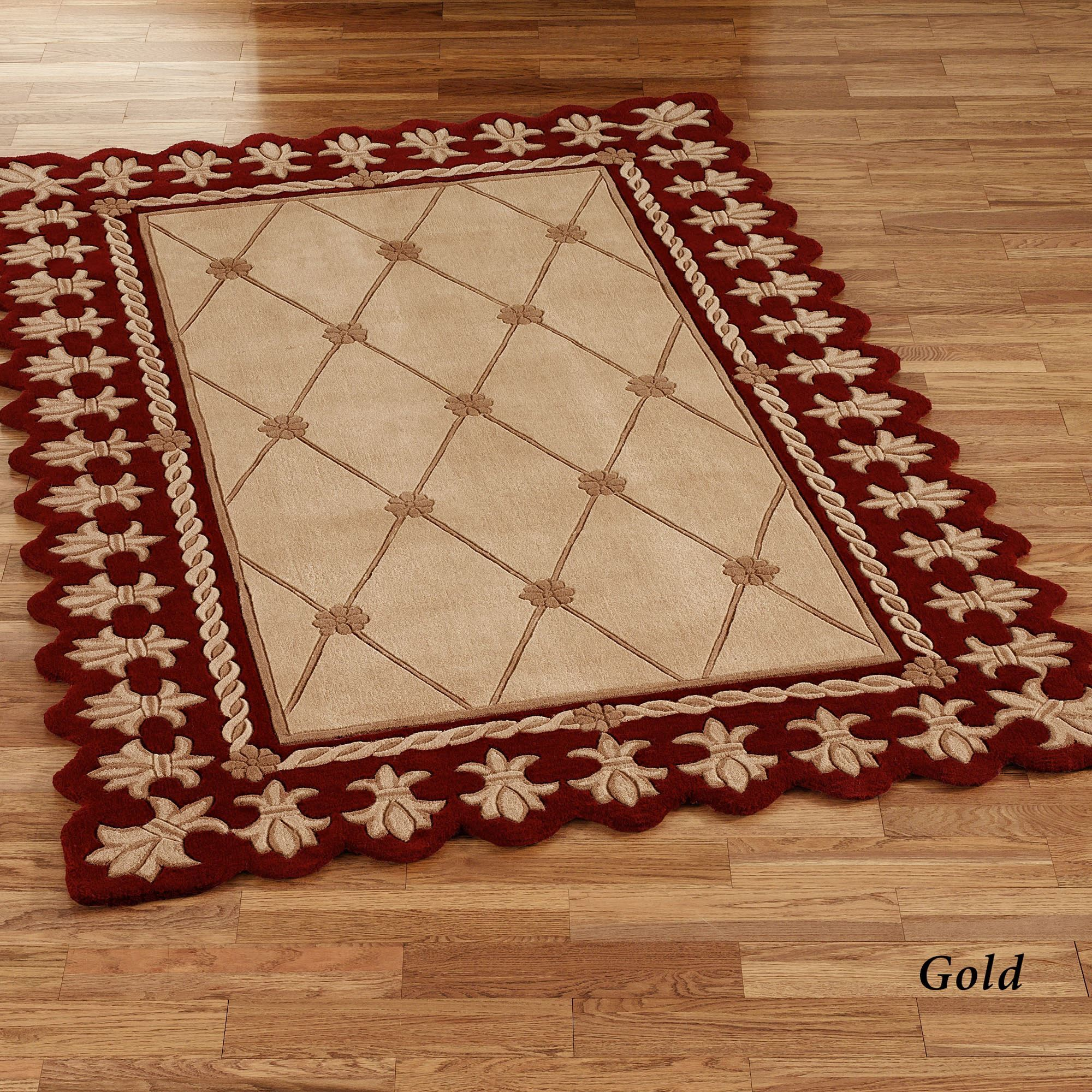 en empire architonic illulian rugs by designer collection h from product rug palace