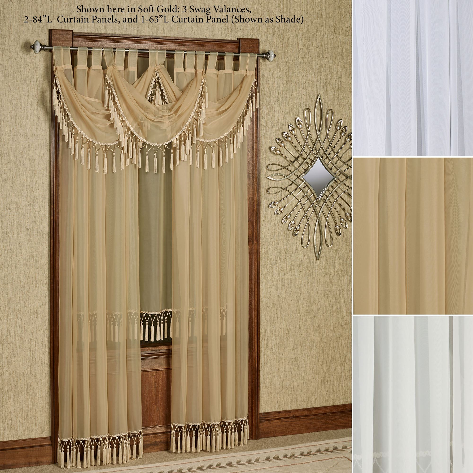 Sears Curtains And Sheers Curtain Menzilperde Net
