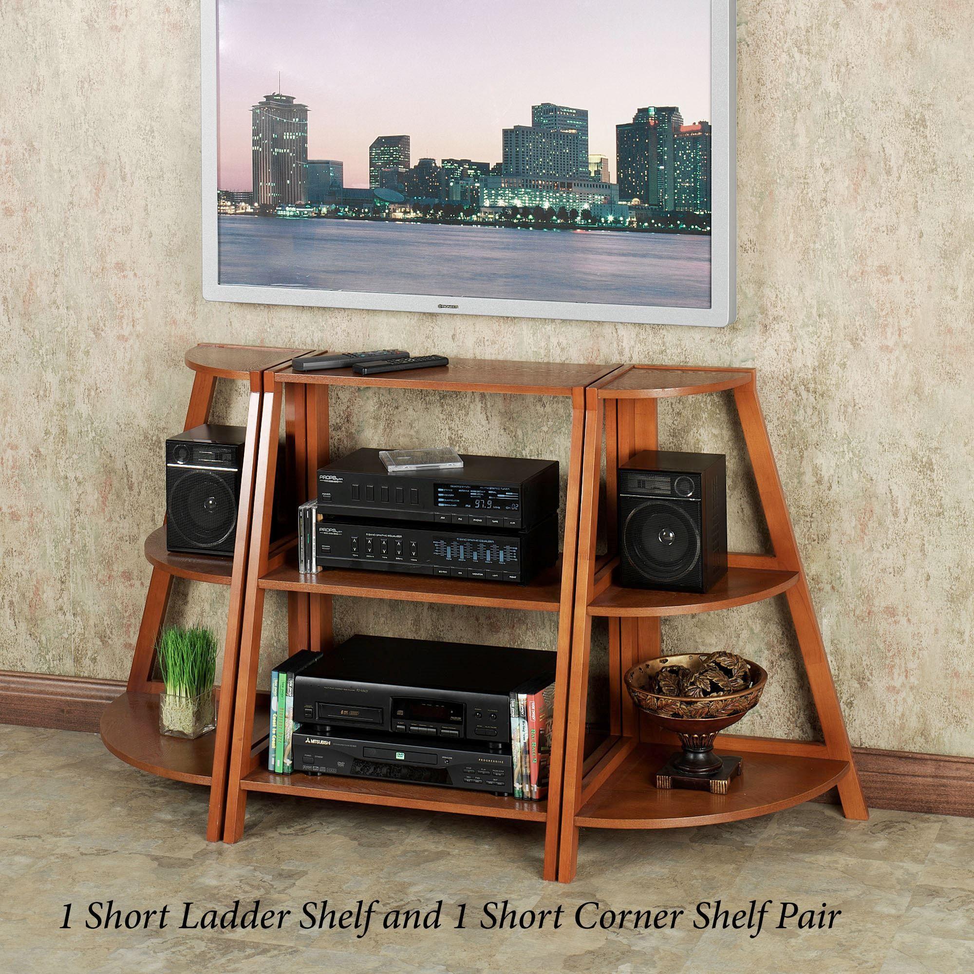 nobailout with shelving for shelves scenic living shelf ideas l corner room