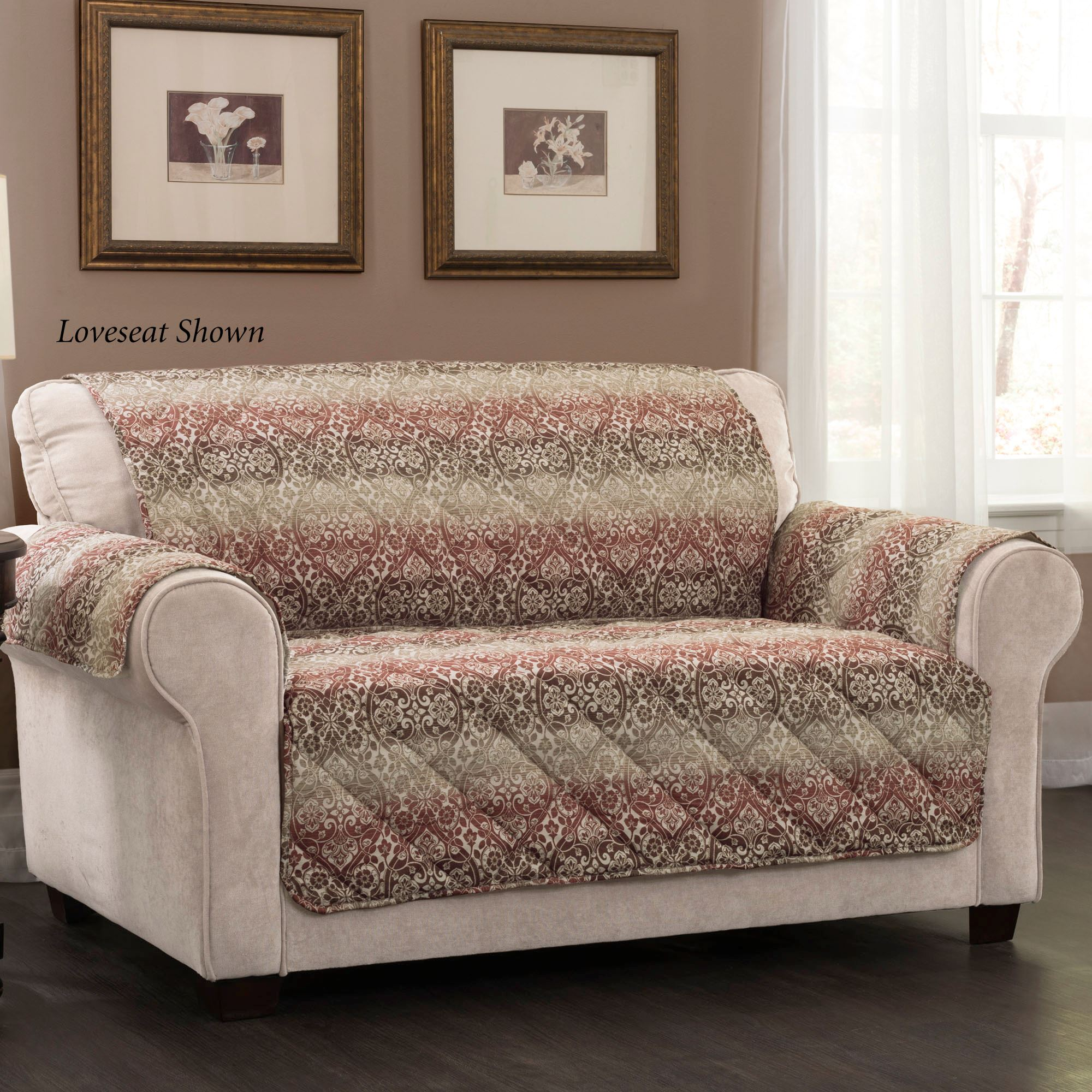 l uk velvet corner cushions living small style of additional full room great back angeles couch curved new brand shaped with cream seat microsuede square seater patterned tropical gray sofa deep x los furniture best red set sectional and sectionals diamond leather fabric measurements size microfiber