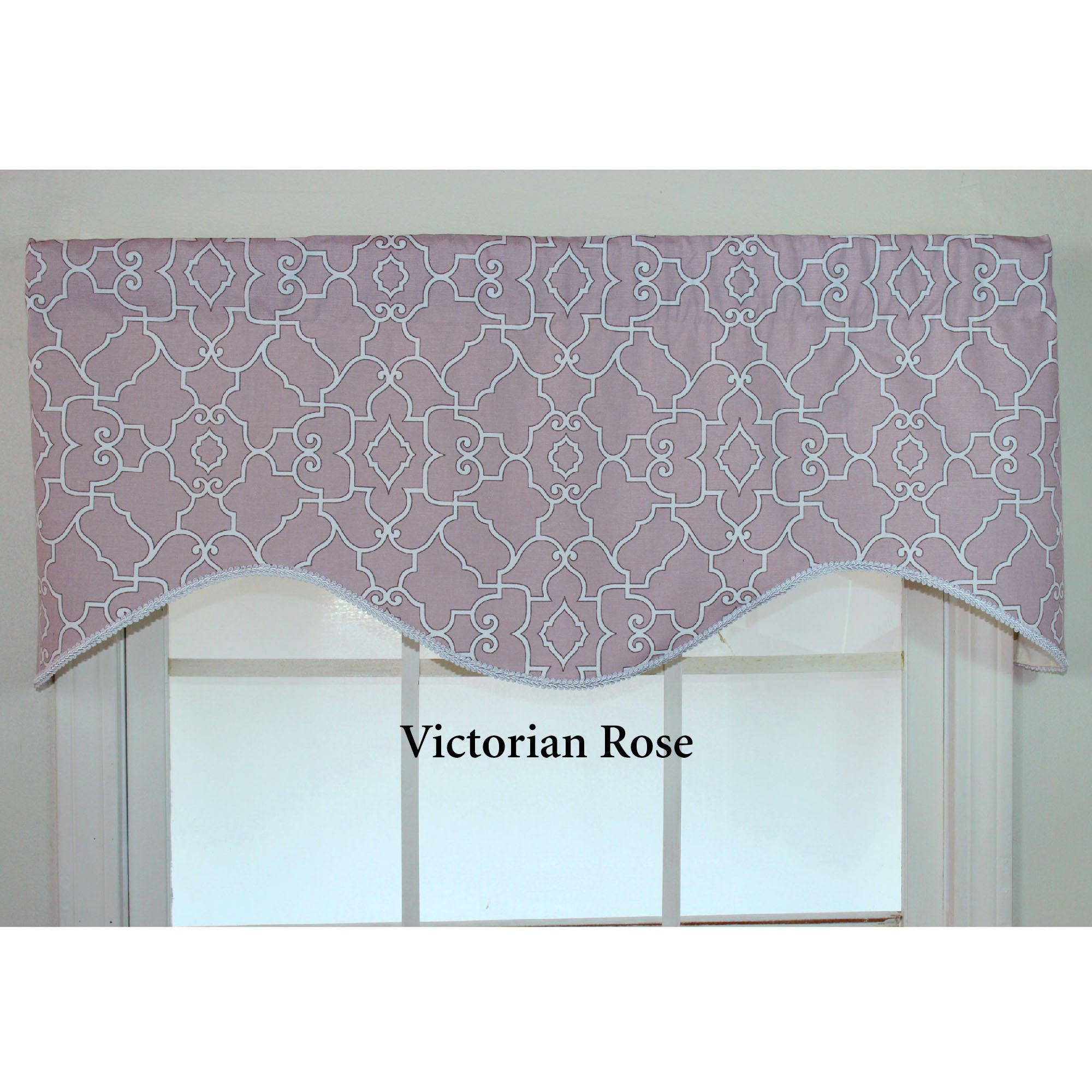 light pictures with bedroom valances for purple valance jcpenney fascinating floral at