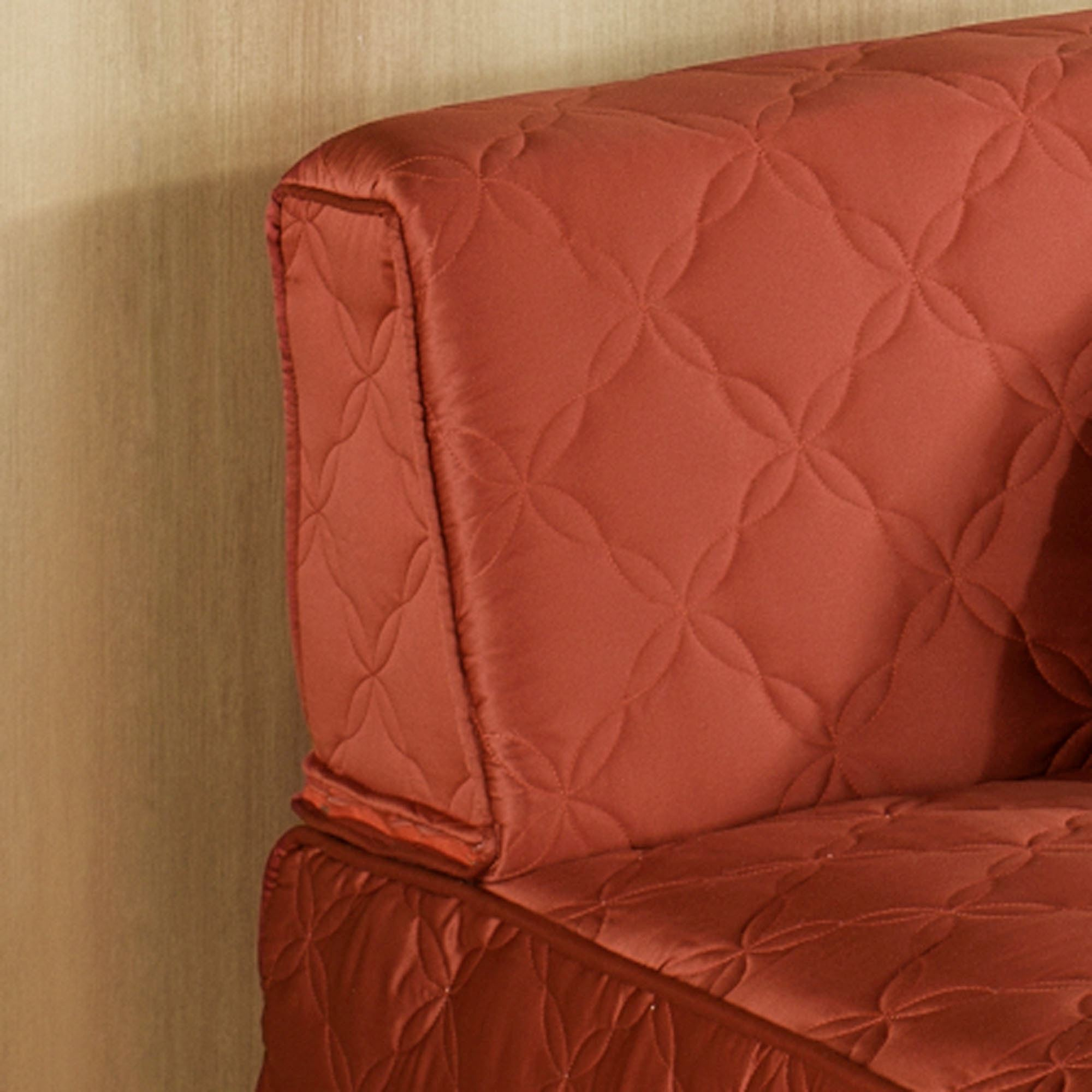 - Color Classics(R) Hollywood Daybed