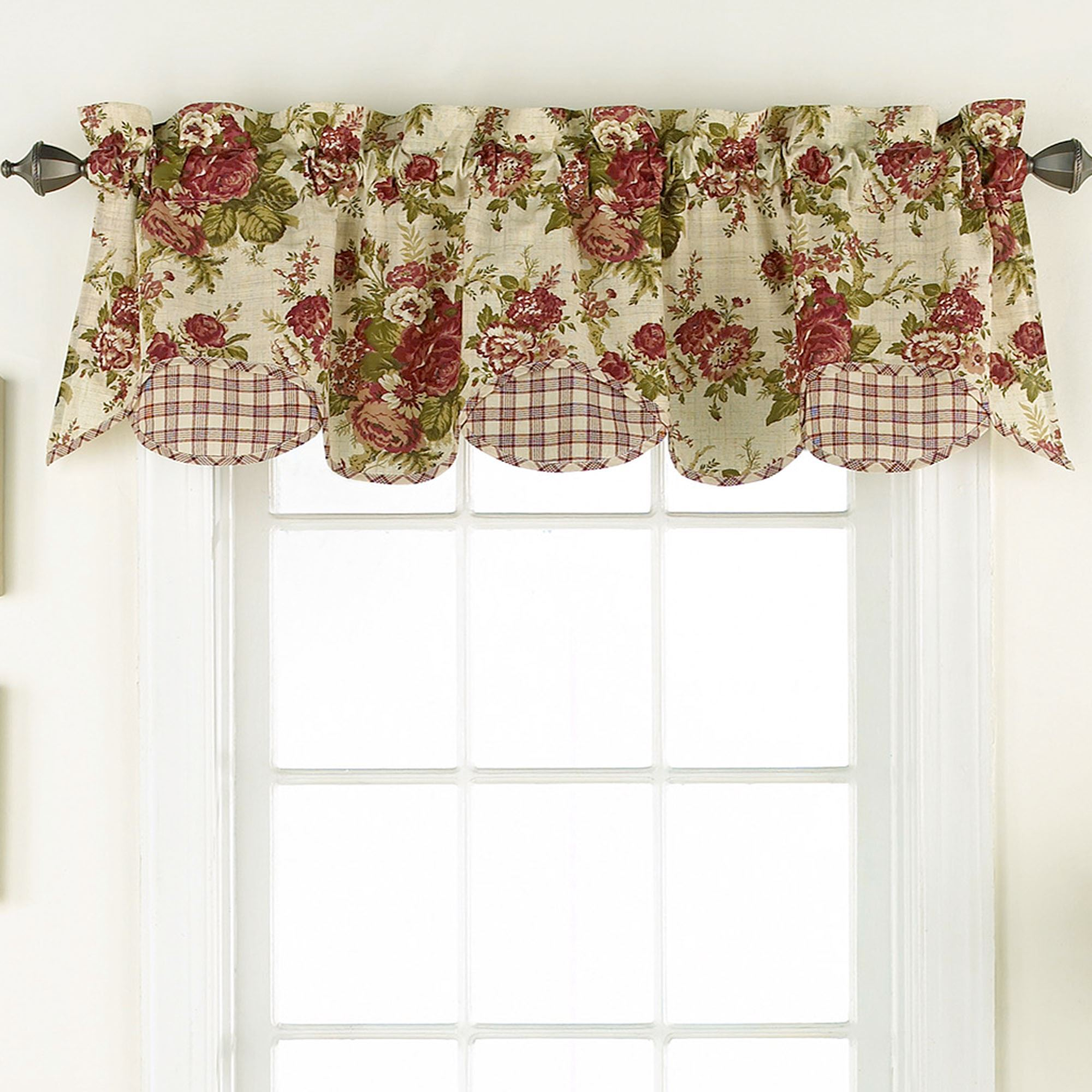 to valances expand click waverly p floral duchess by valance x filler regency