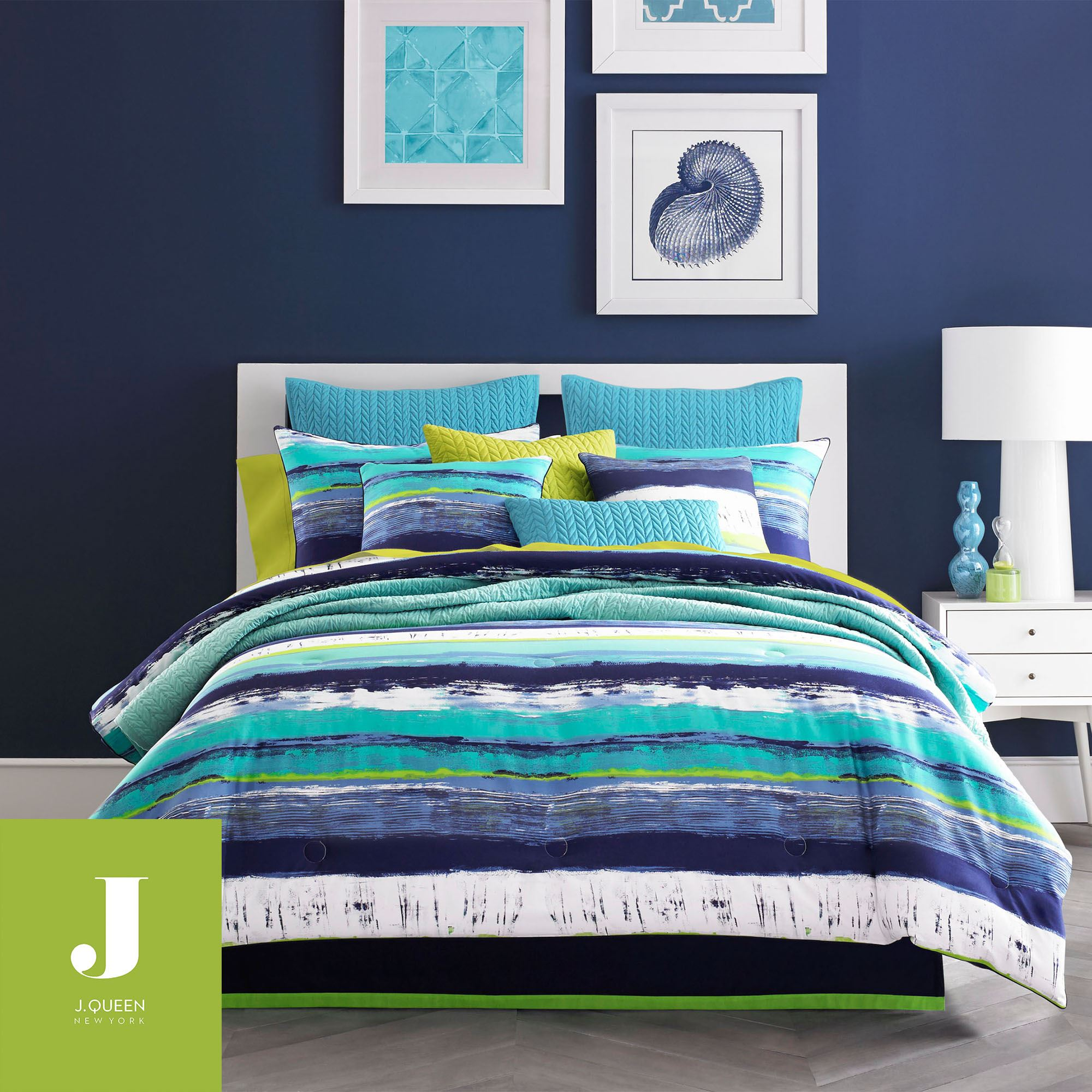 color bedding spillo other solid blue full ink tiffany plain kind colored and alluring sets twin has king peyton co of set one baby best target glamorous caves personalized rags ideas comforter duvet the remarkable xl nursery