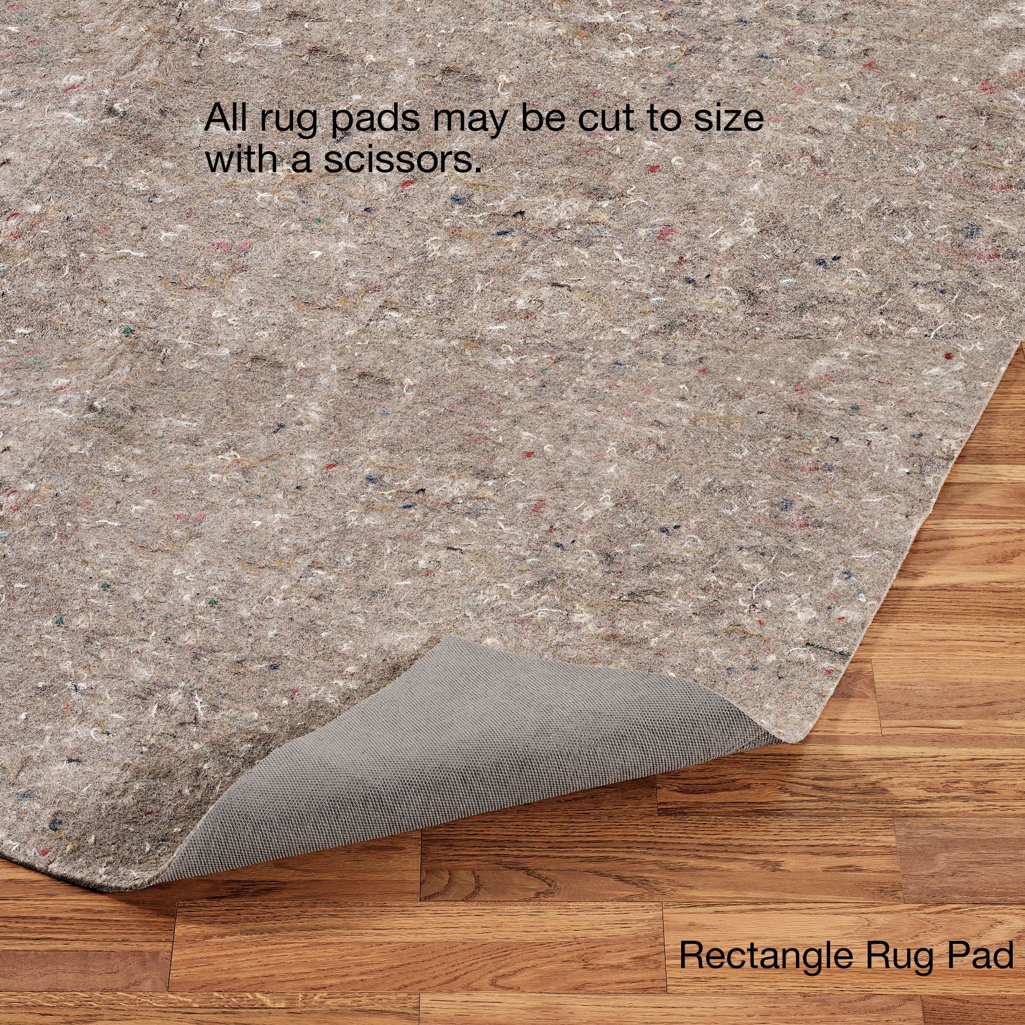 store pads a to how pad cleaning cleaningarugpad art mkeever rug